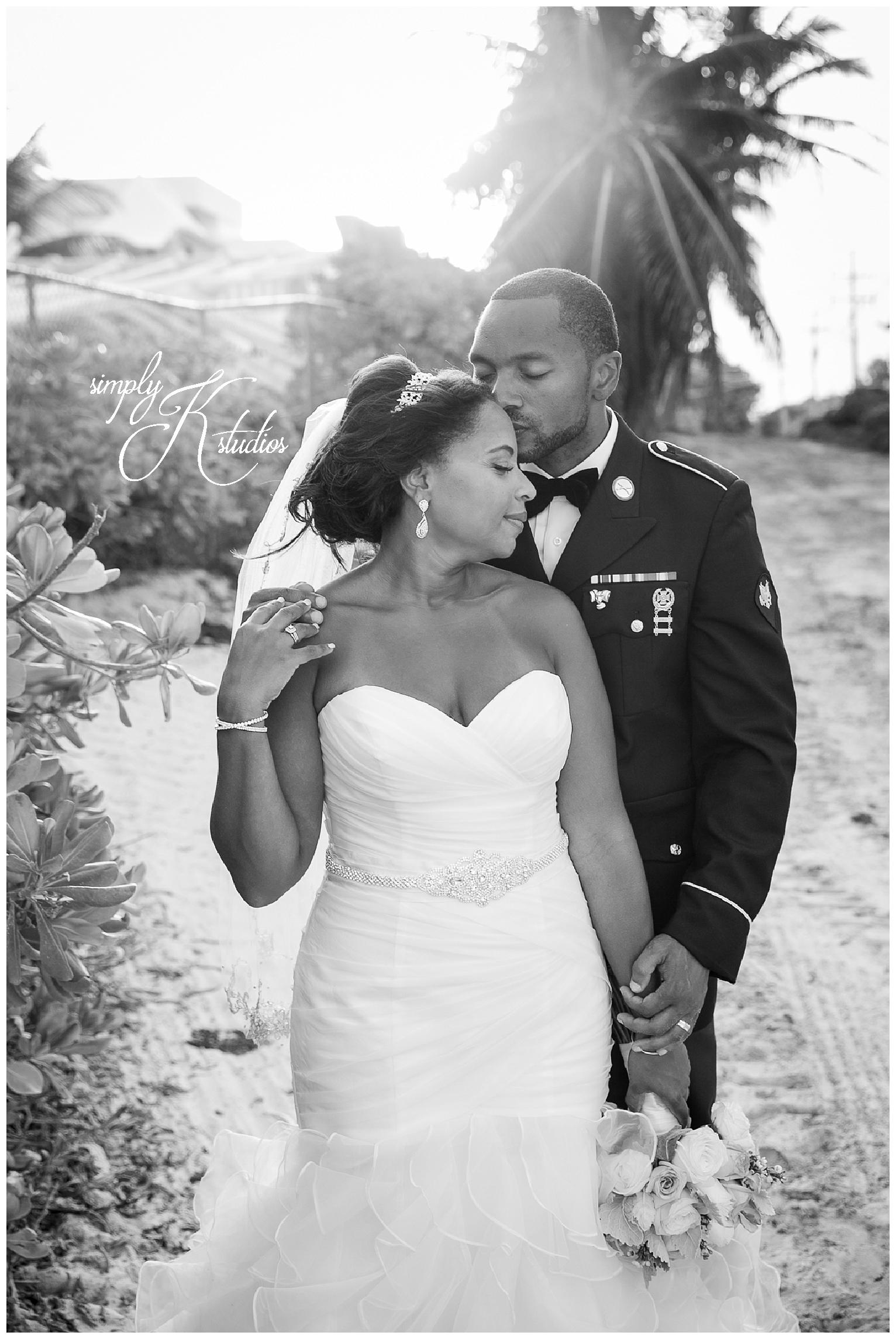 Wedding Photos at Dreams Riviera Cancun.jpg