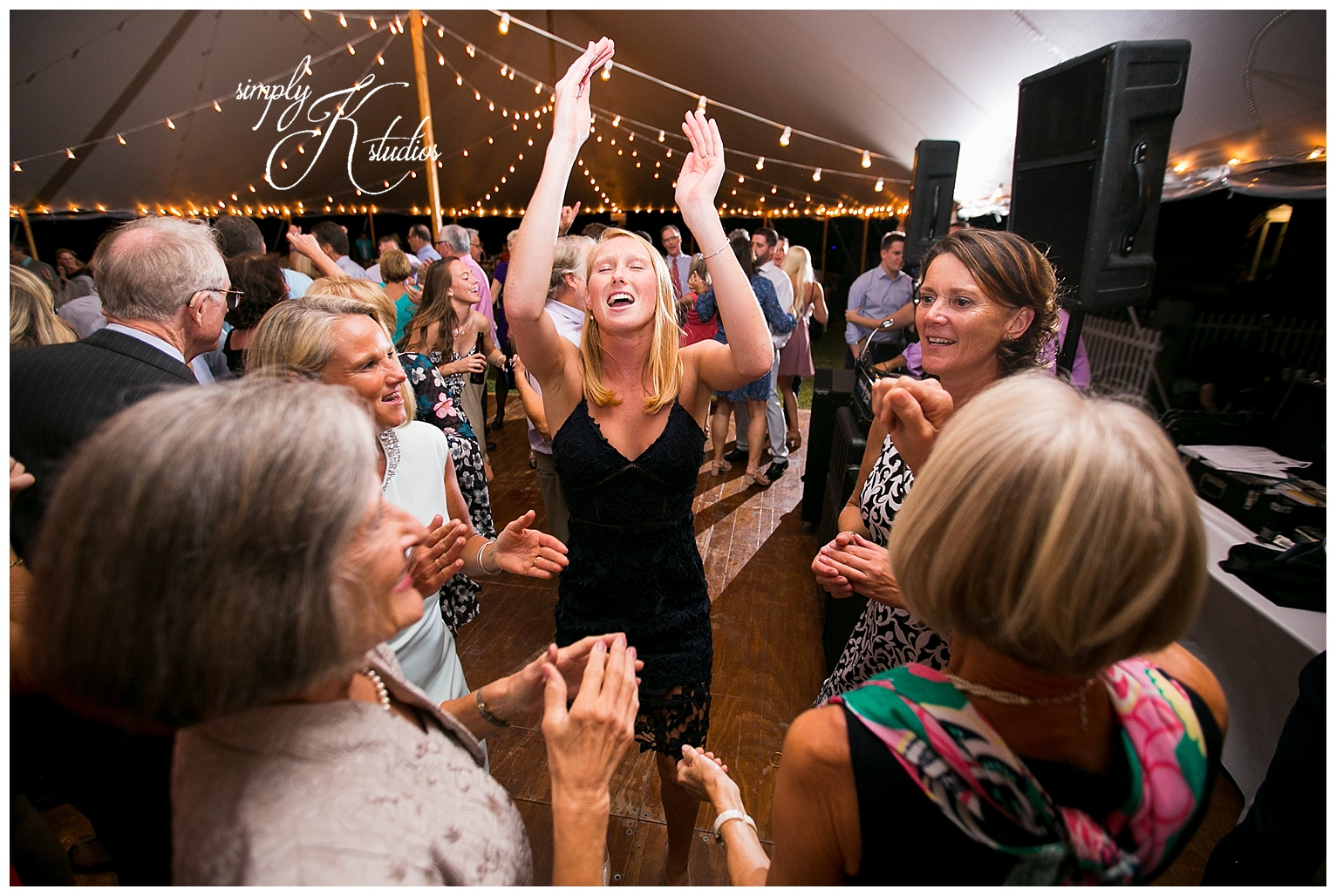 Connecticut Wedding DJ.jpg