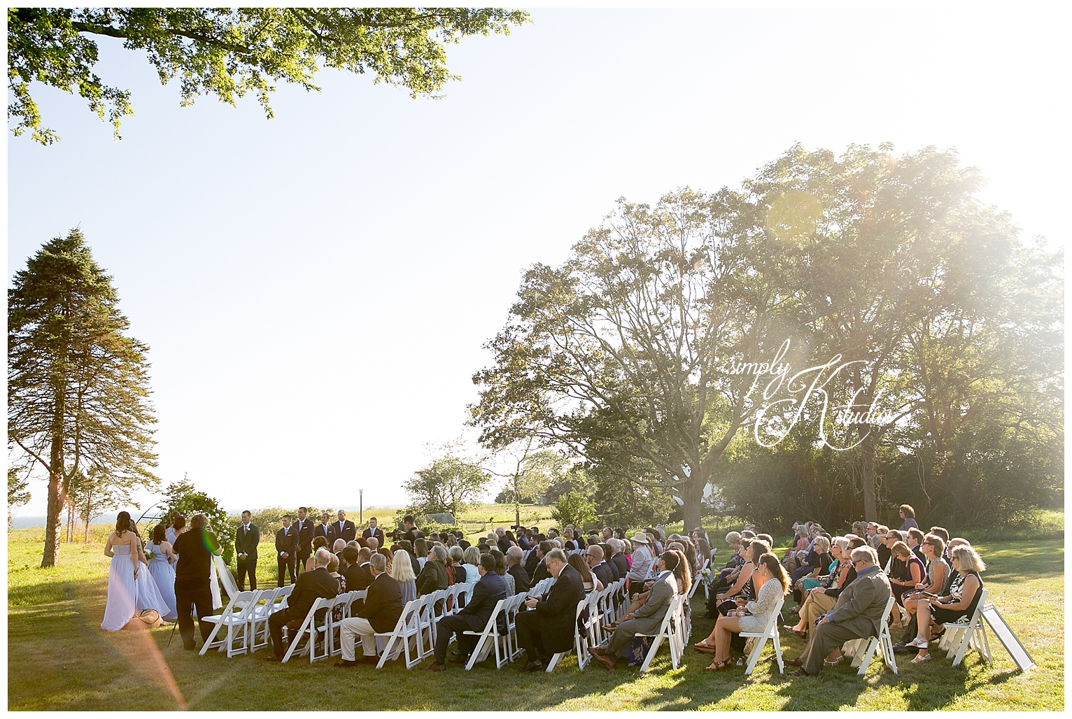 Outdoor ceremony locations in CT.jpg