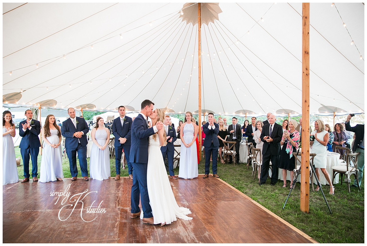 Sperry Tent Wedding.jpg