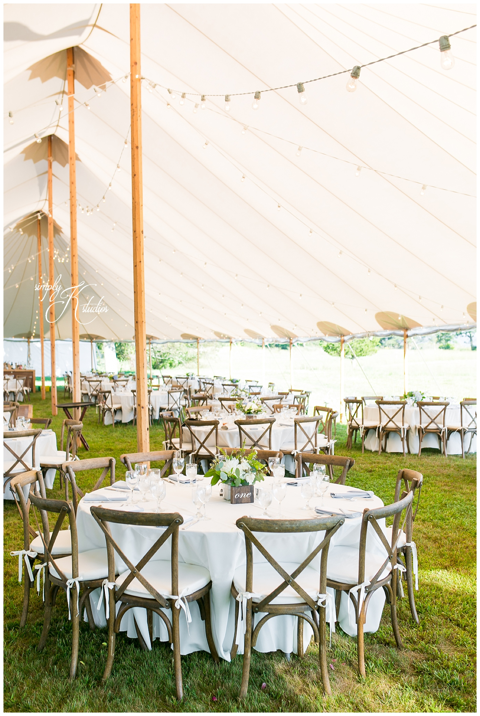 Sperry Tent Weddings.jpg
