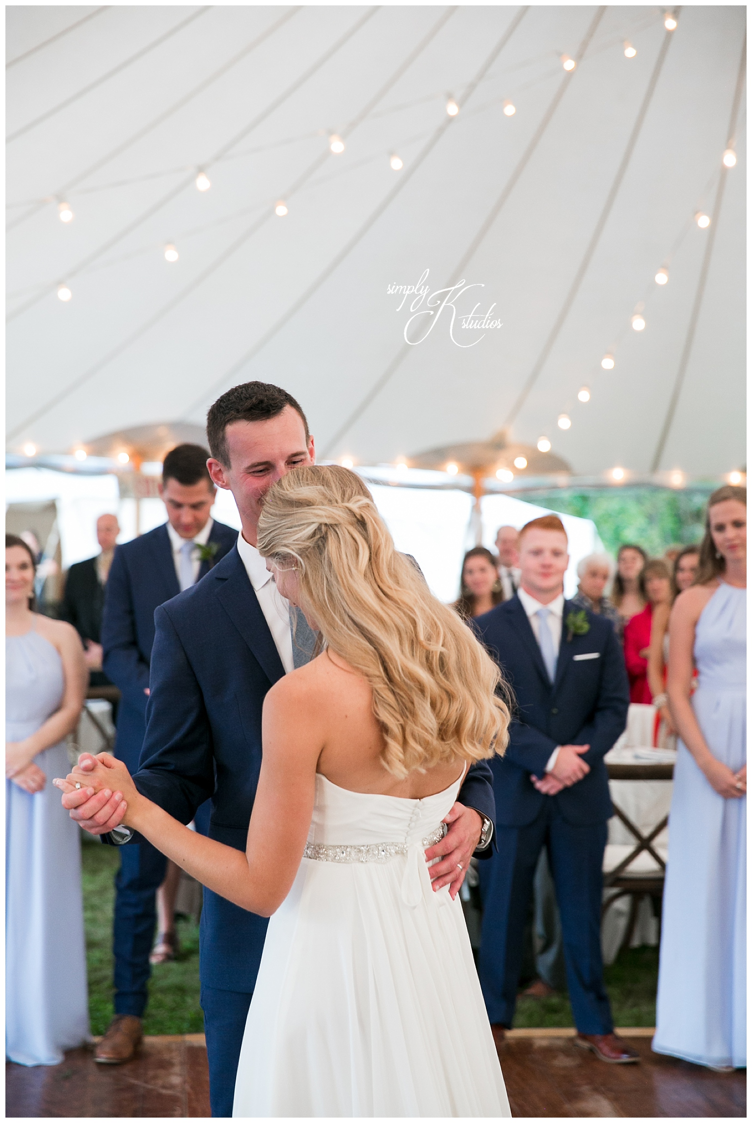 Tented Wedding in CT.jpg