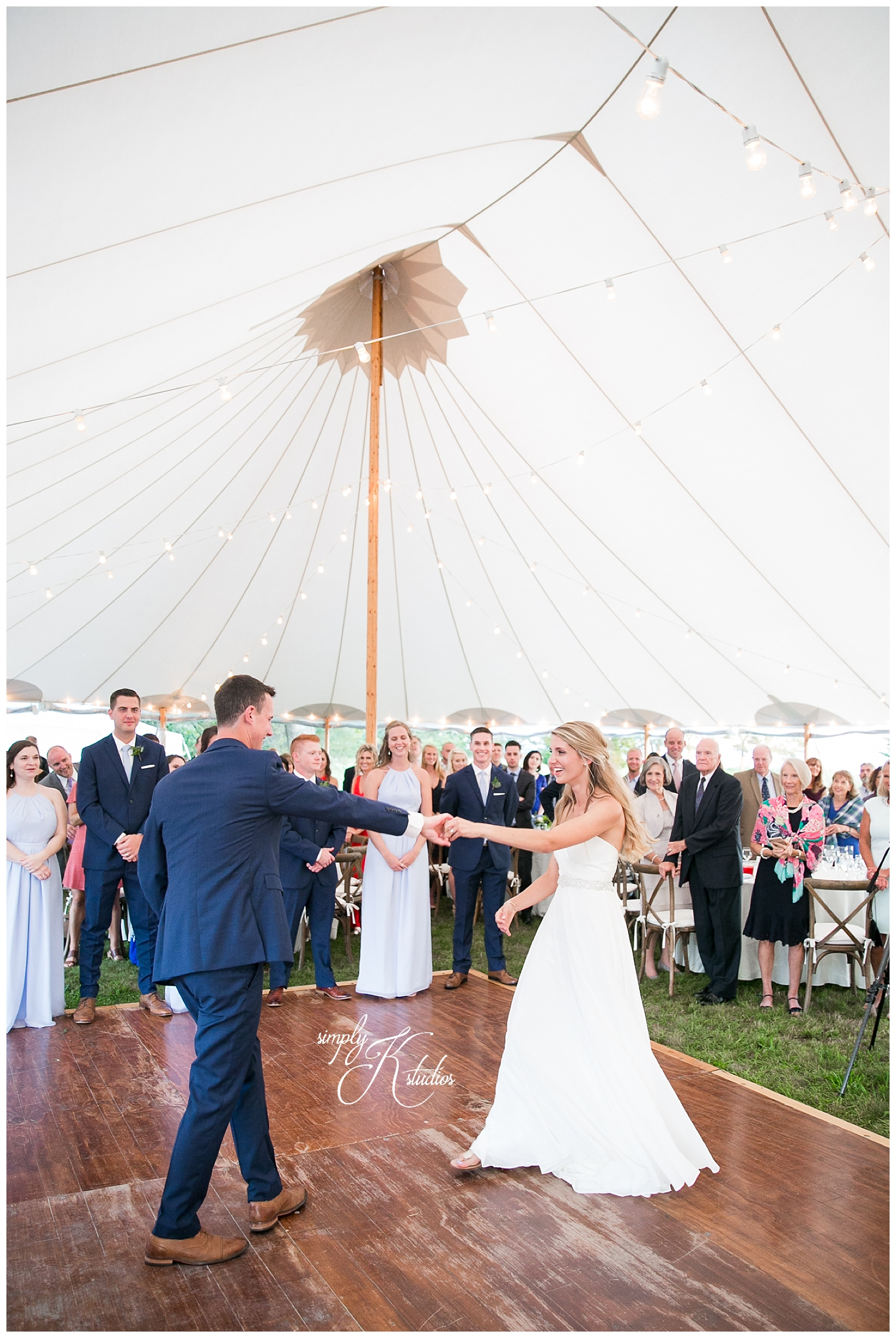Tented Wedding in Connecticut.jpg