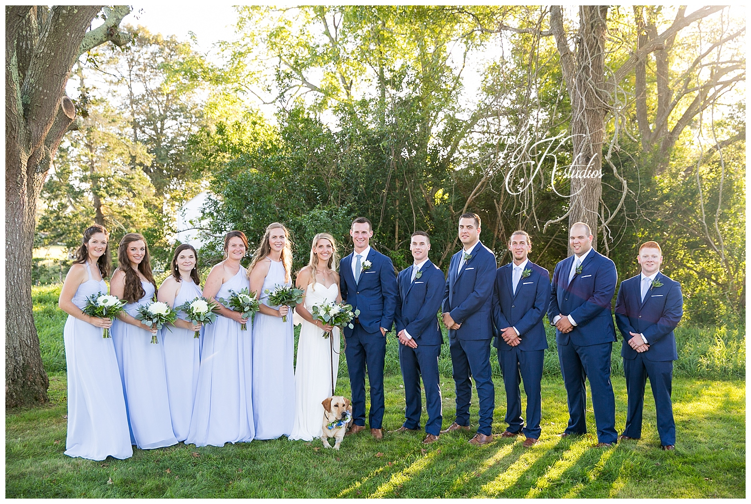 Wedding Photographers in CT.jpg