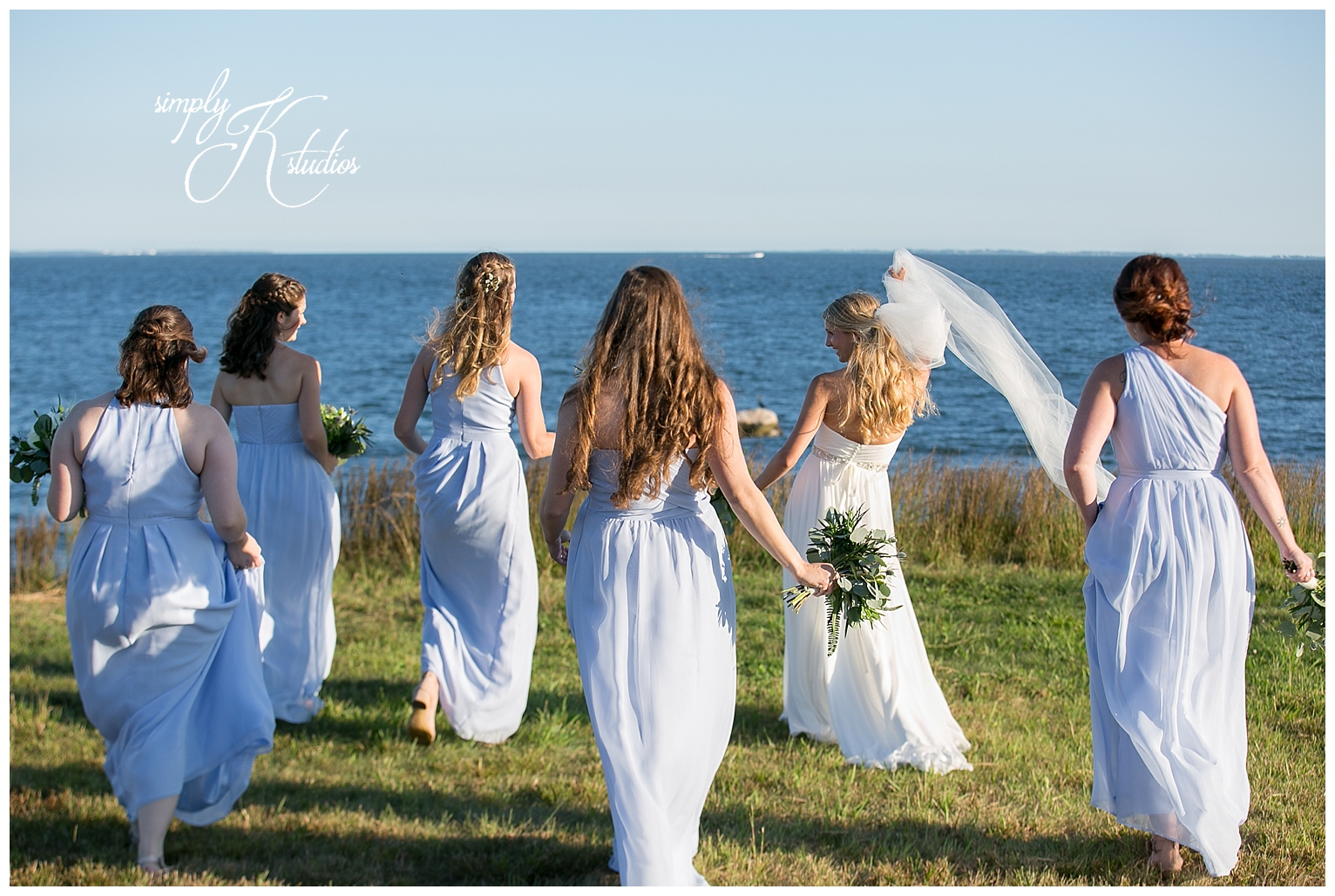Wedding Photographers in Stonington CT.jpg