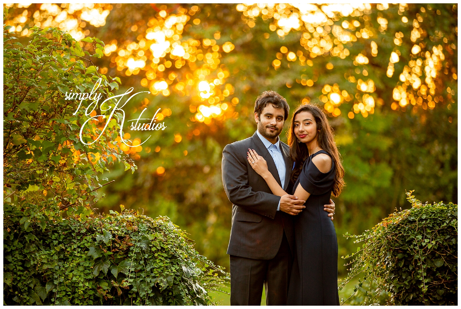 Best Engagement Session Locations in CT.jpg
