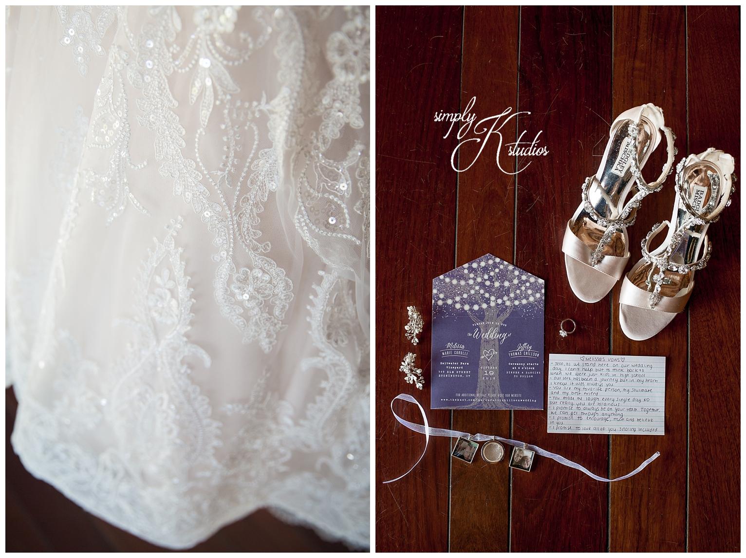 04 Wedding Details.jpg
