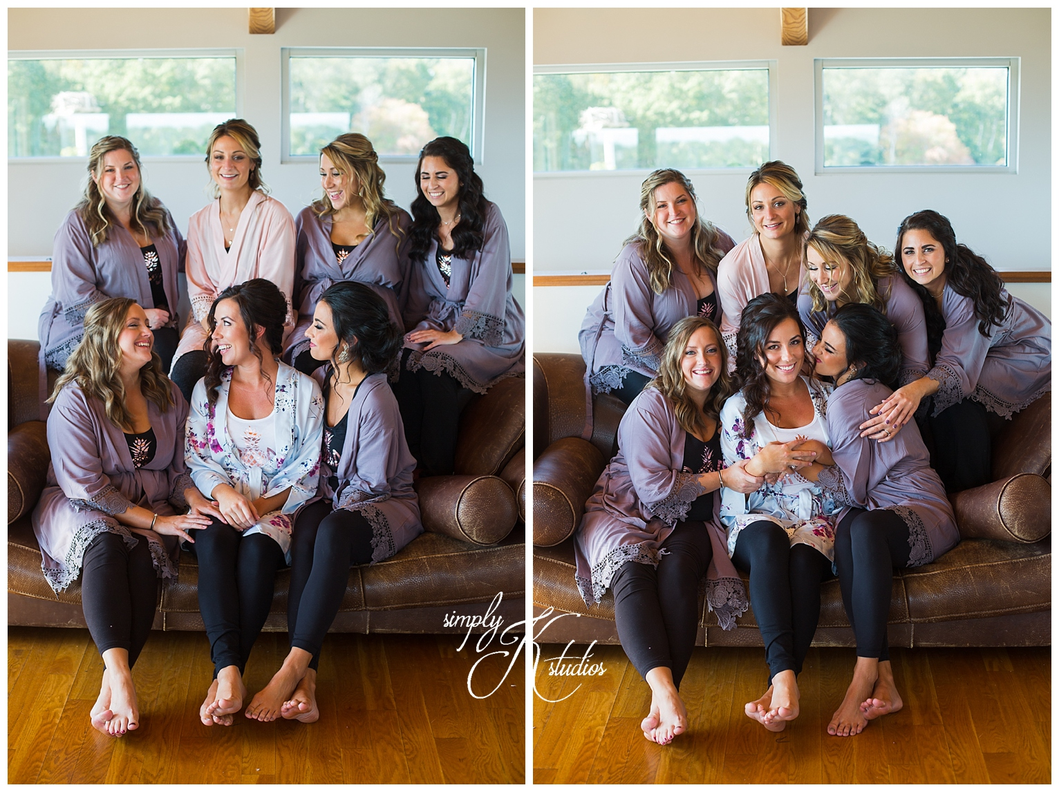 20 Bridesmaid Robes.jpg