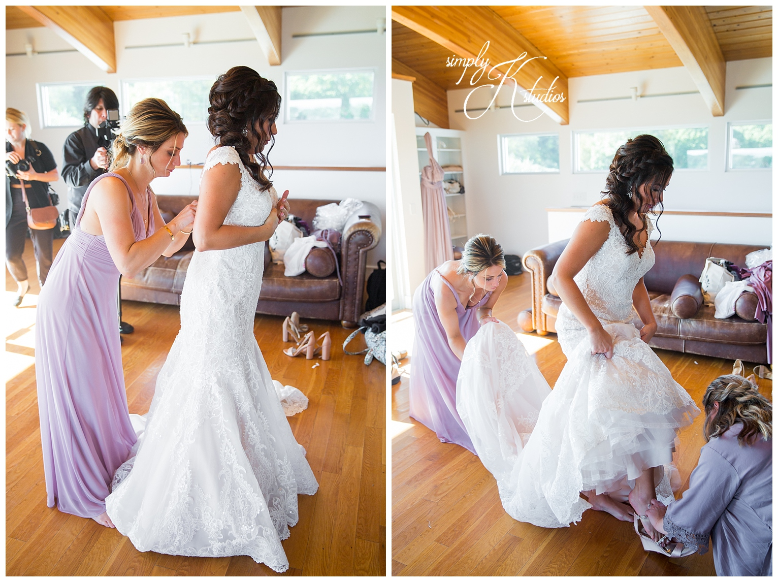 26 Getting Ready Photos at Saltwater Farm Vineyard.jpg