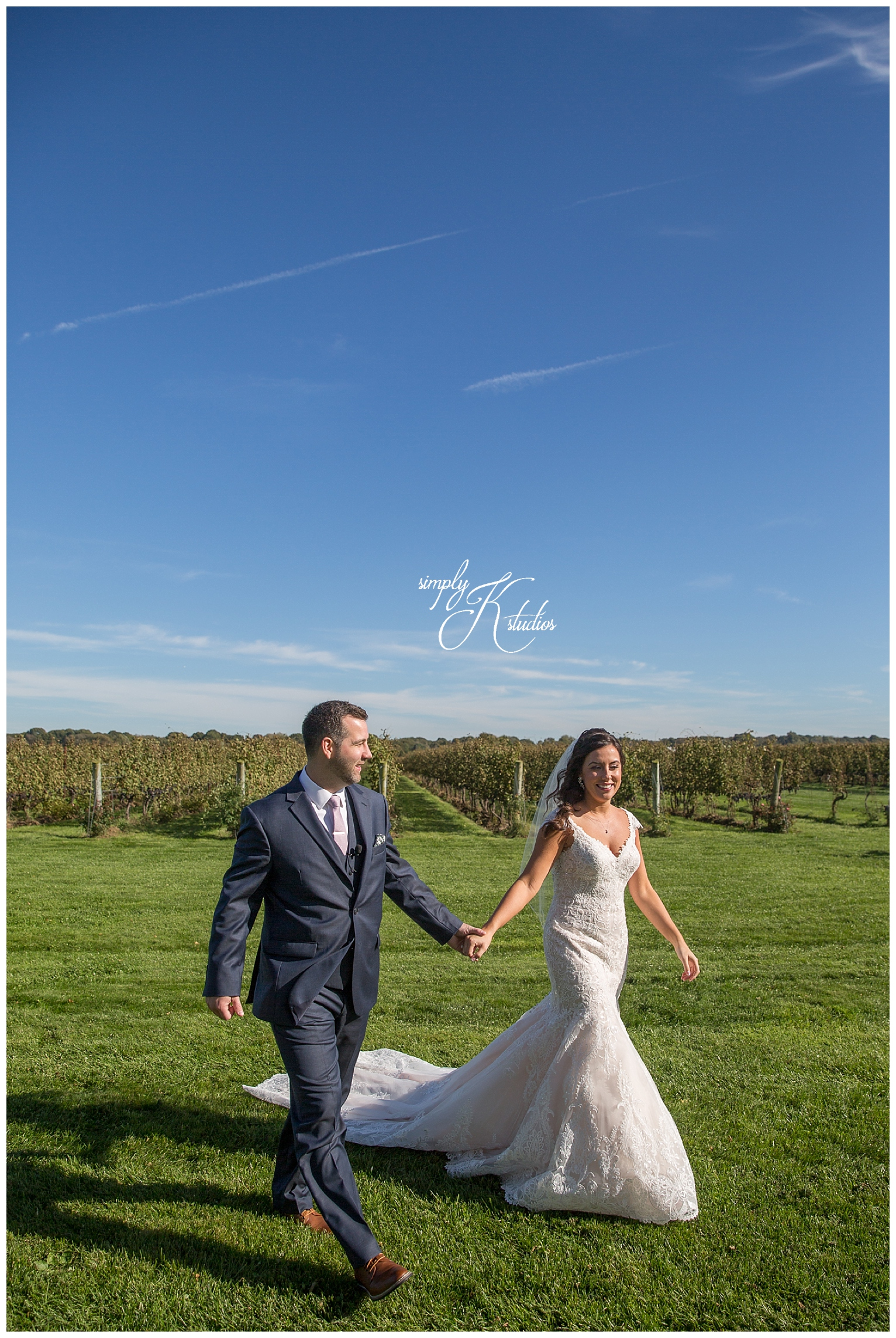 42 Wedding Photos at Saltwater Farm Vineyard.jpg