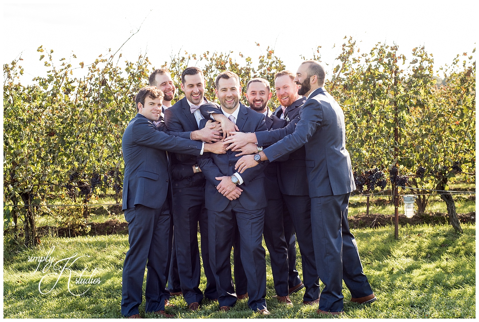 59 Candid Groomsmen Photos.jpg