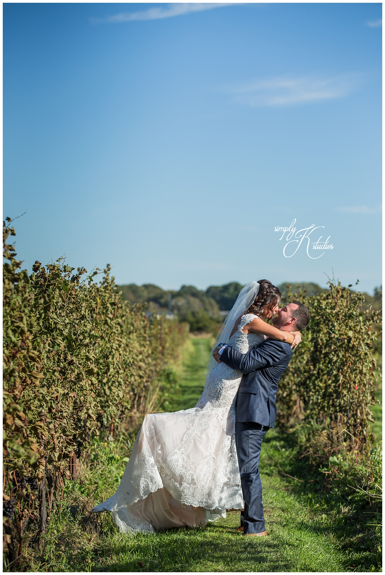 66 Wedding Photographers at Saltwater Farm Vineyard.jpg
