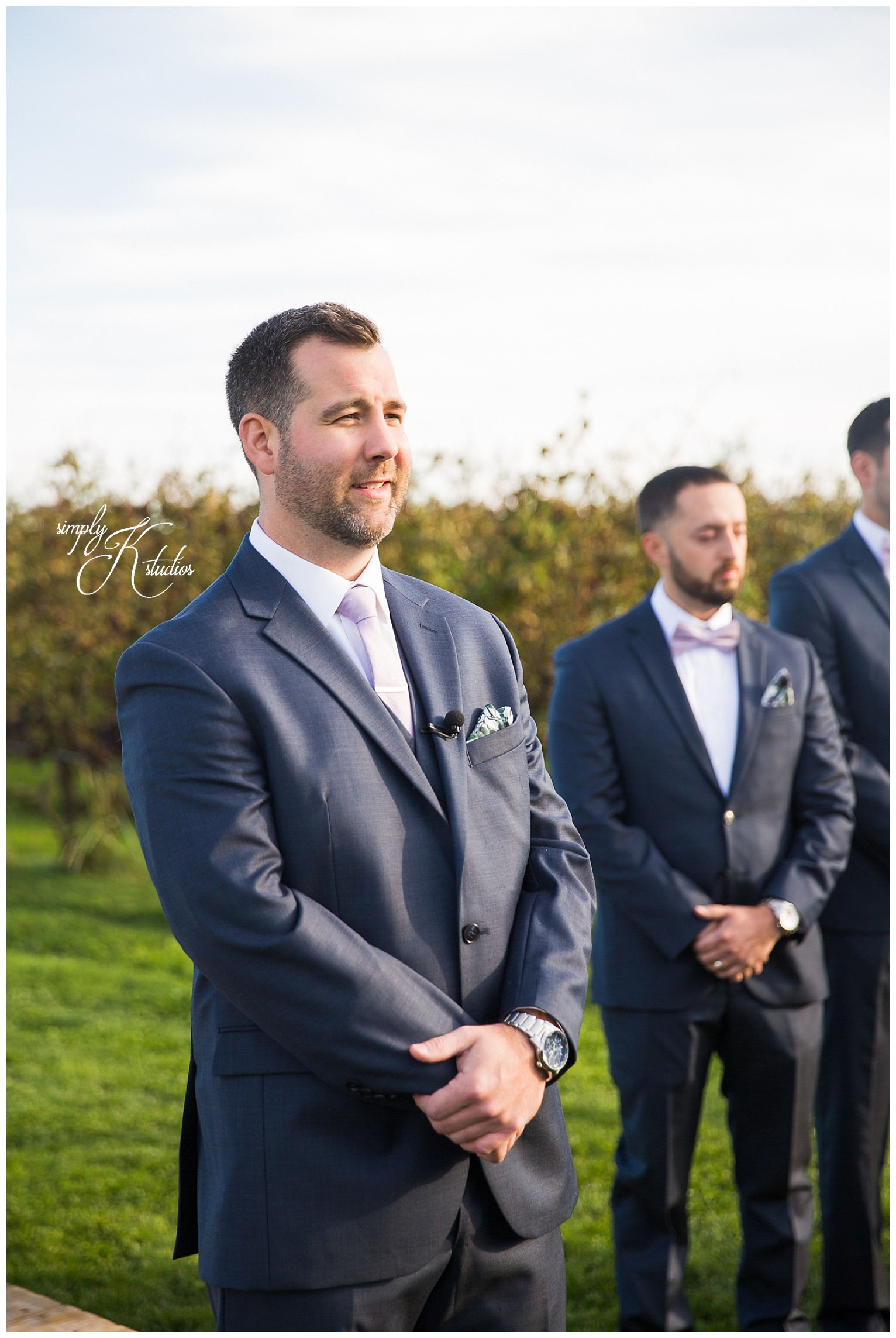 75 Groom at Ceremony.jpg