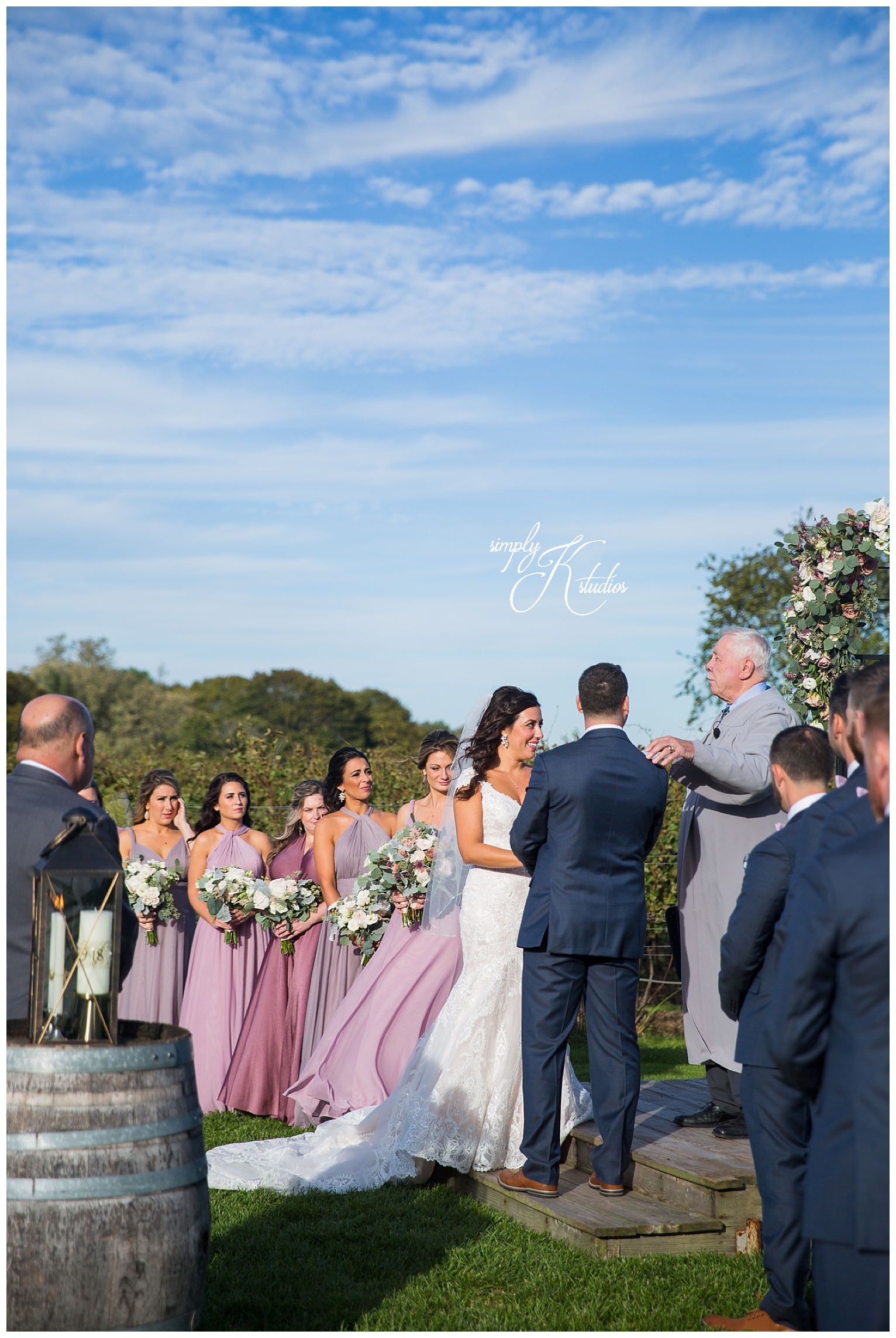79 Stonington CT Wedding Ceremony.jpg