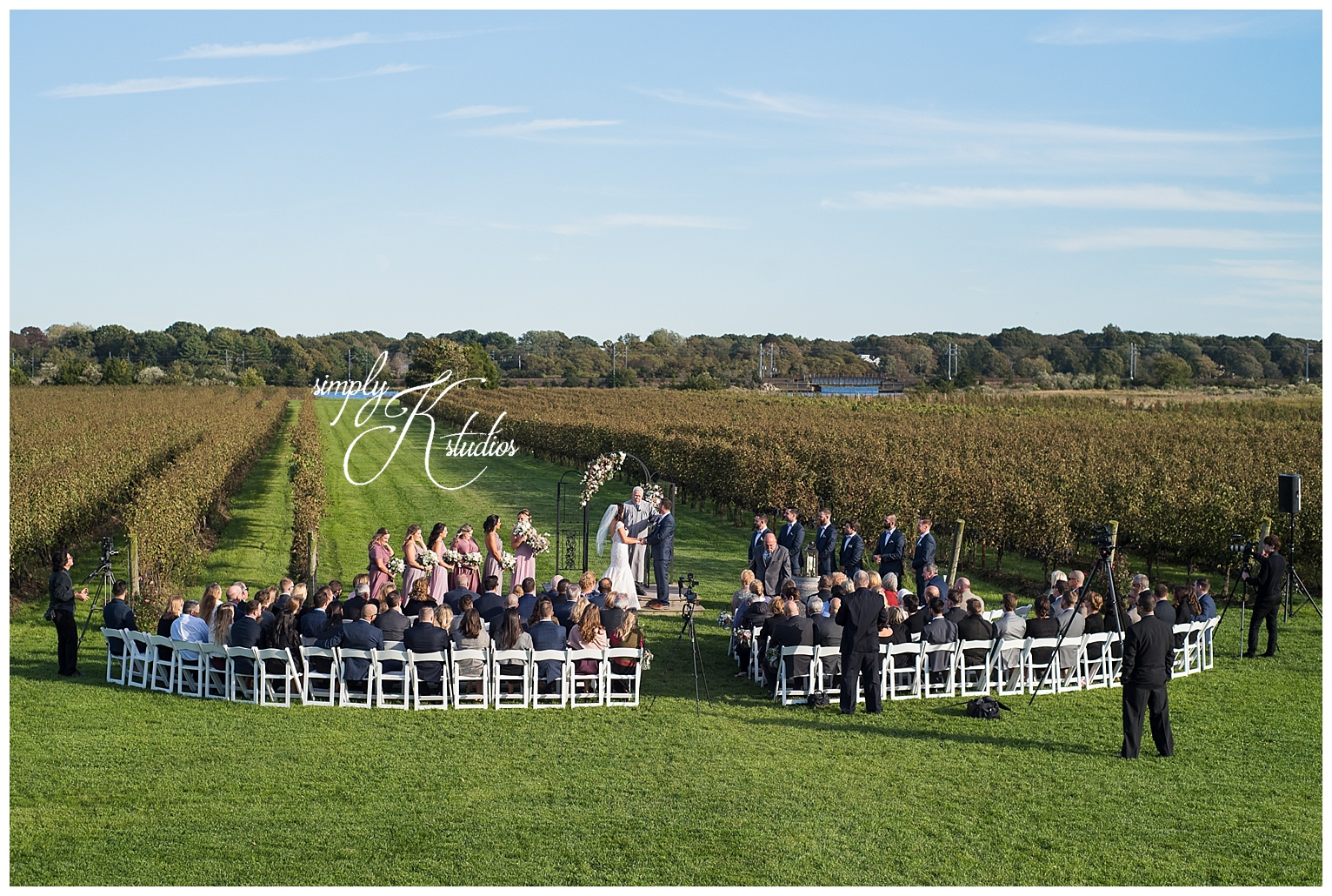 80 Wedding Ceremony at Saltwater Farm Vineyard.jpg