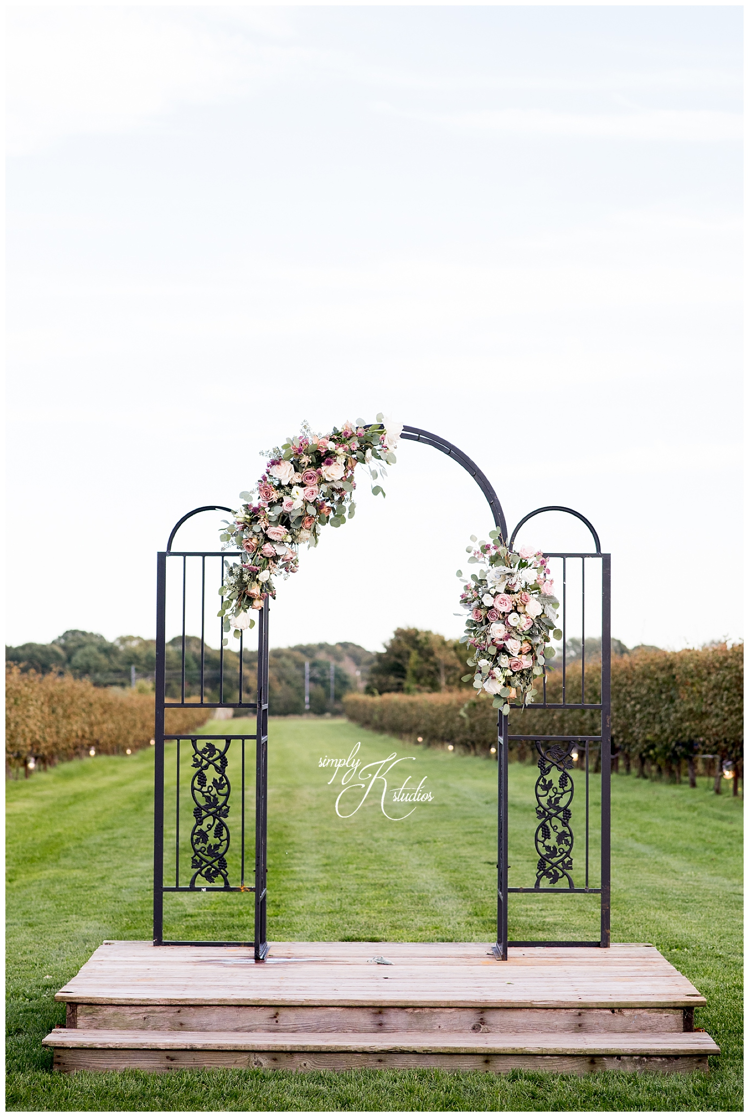 94. Wedding Altar by Stylish Blooms in CT.jpg
