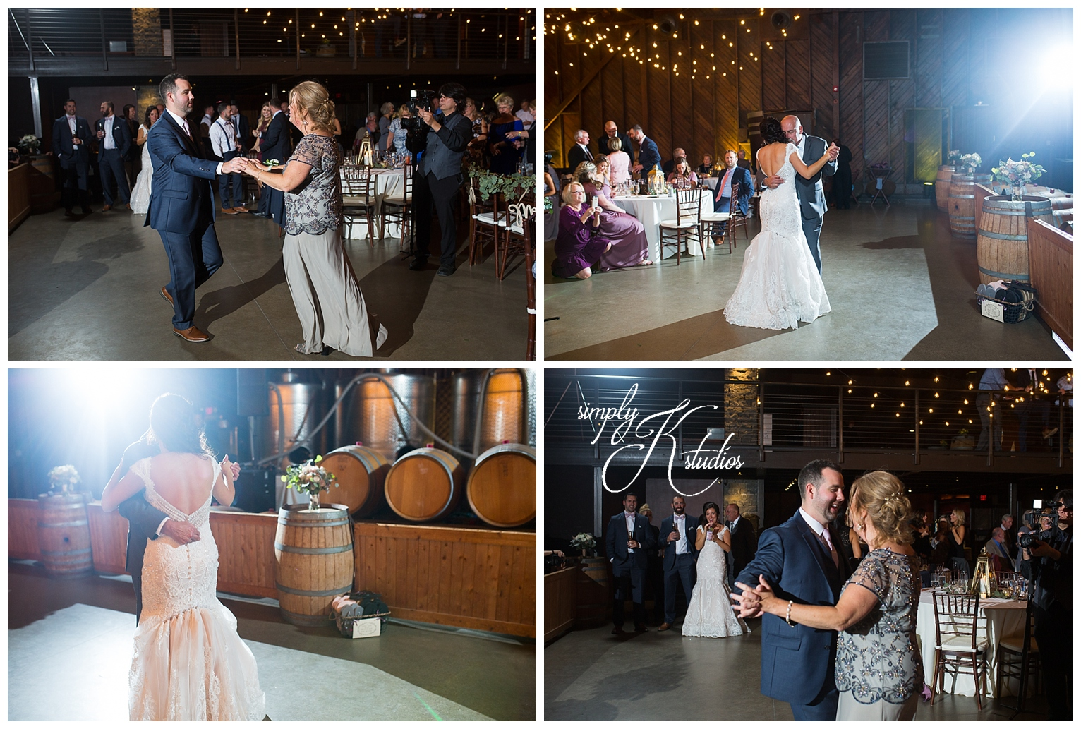 104 Wedding Reception at a vineyard.jpg