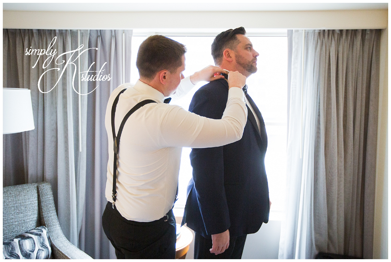 3 Groom Getting Ready.jpg