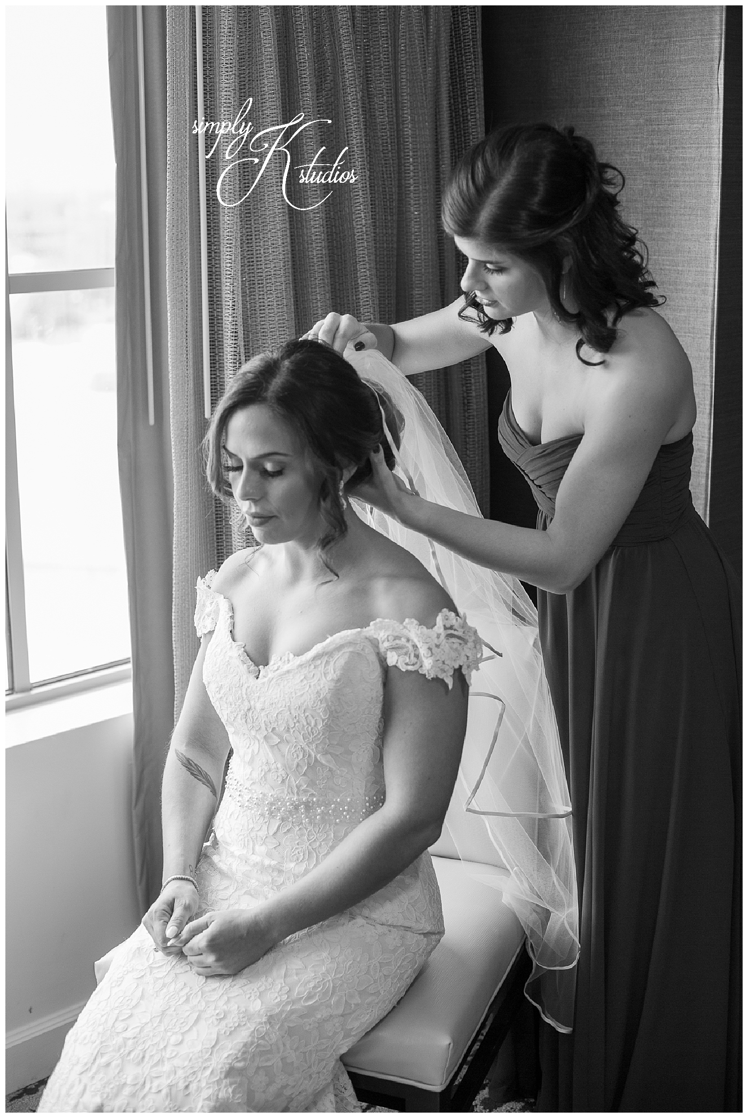 22 Photojournalistic Wedding Photographers in Hartford CT.jpg
