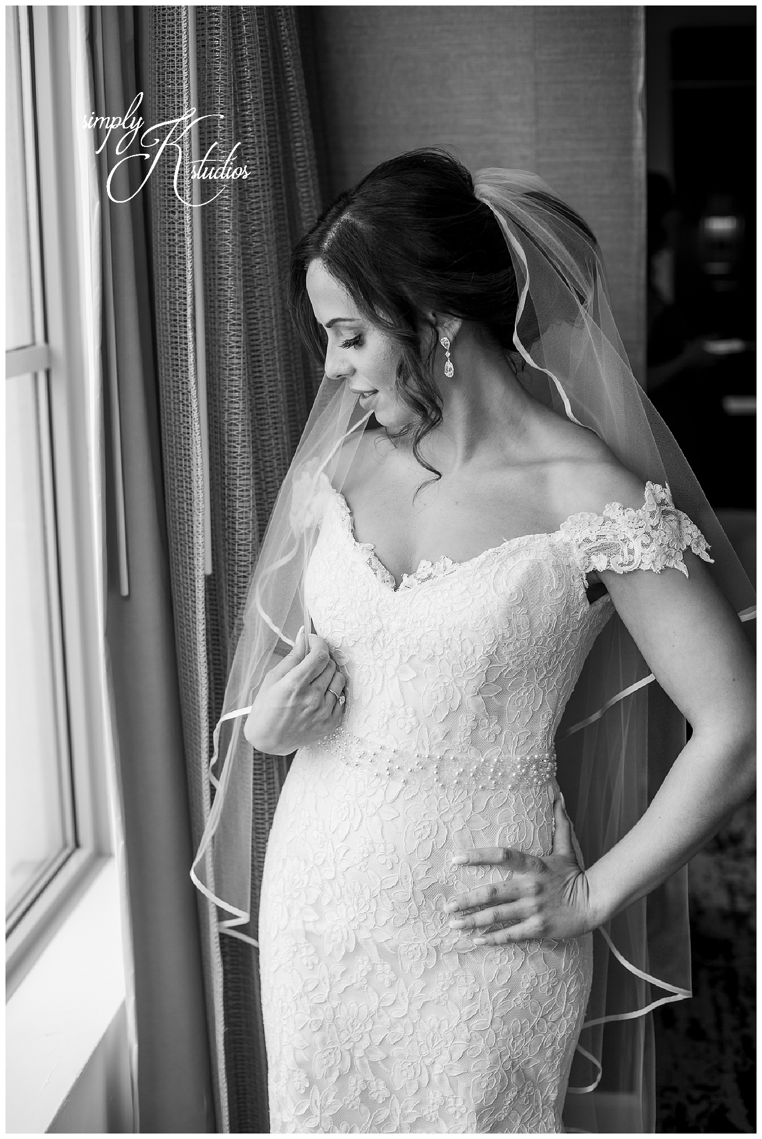 23 Hartford CT Wedding Photographers.jpg