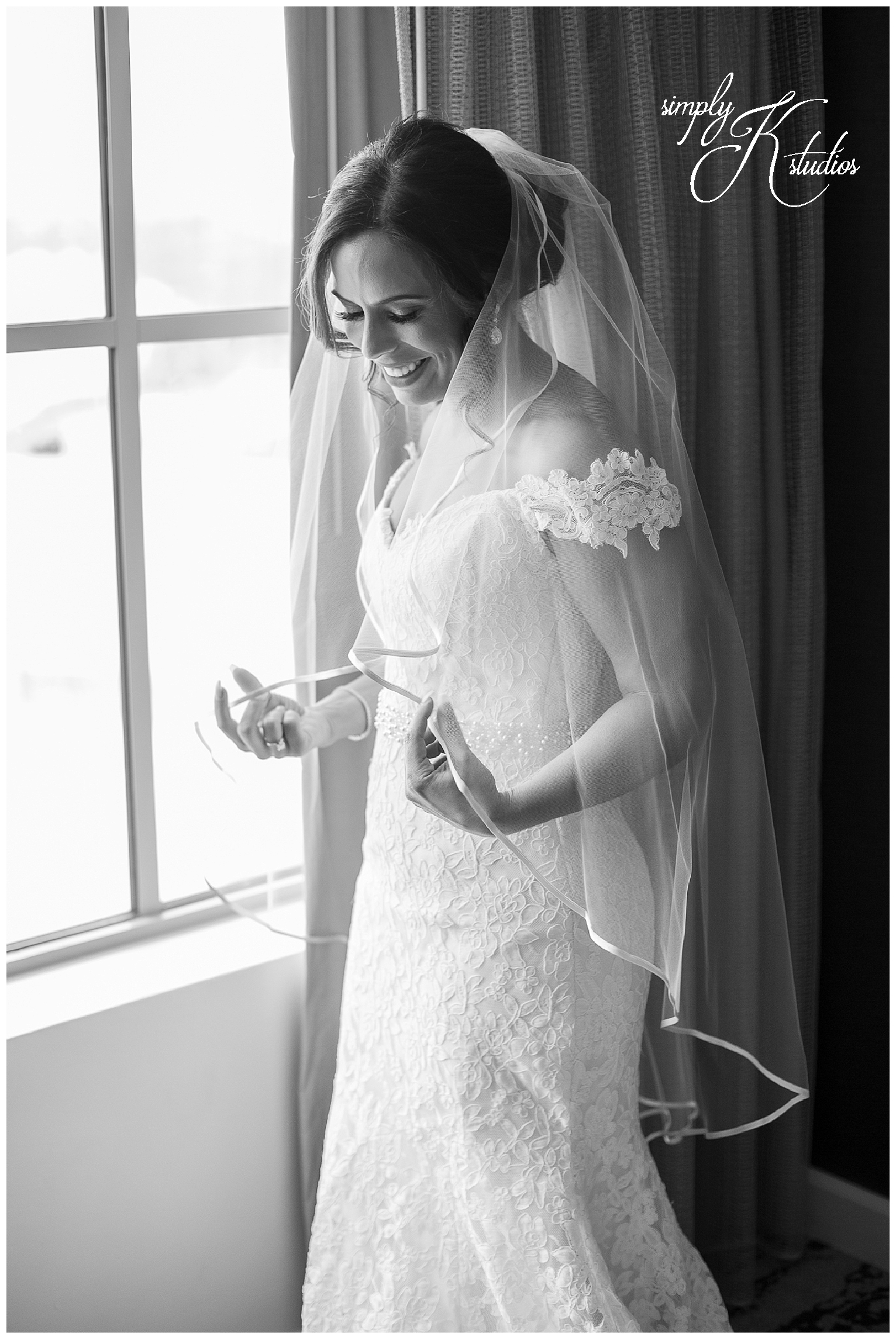 26 Connecticut Wedding Photographers.jpg