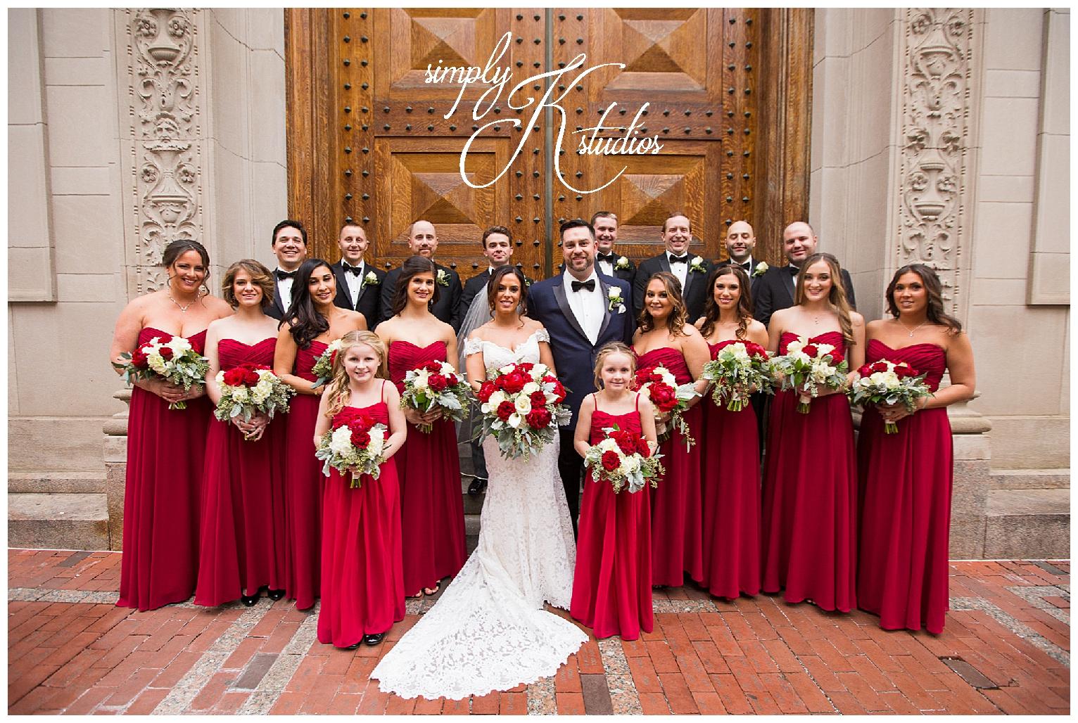 39 Bridal Party.jpg