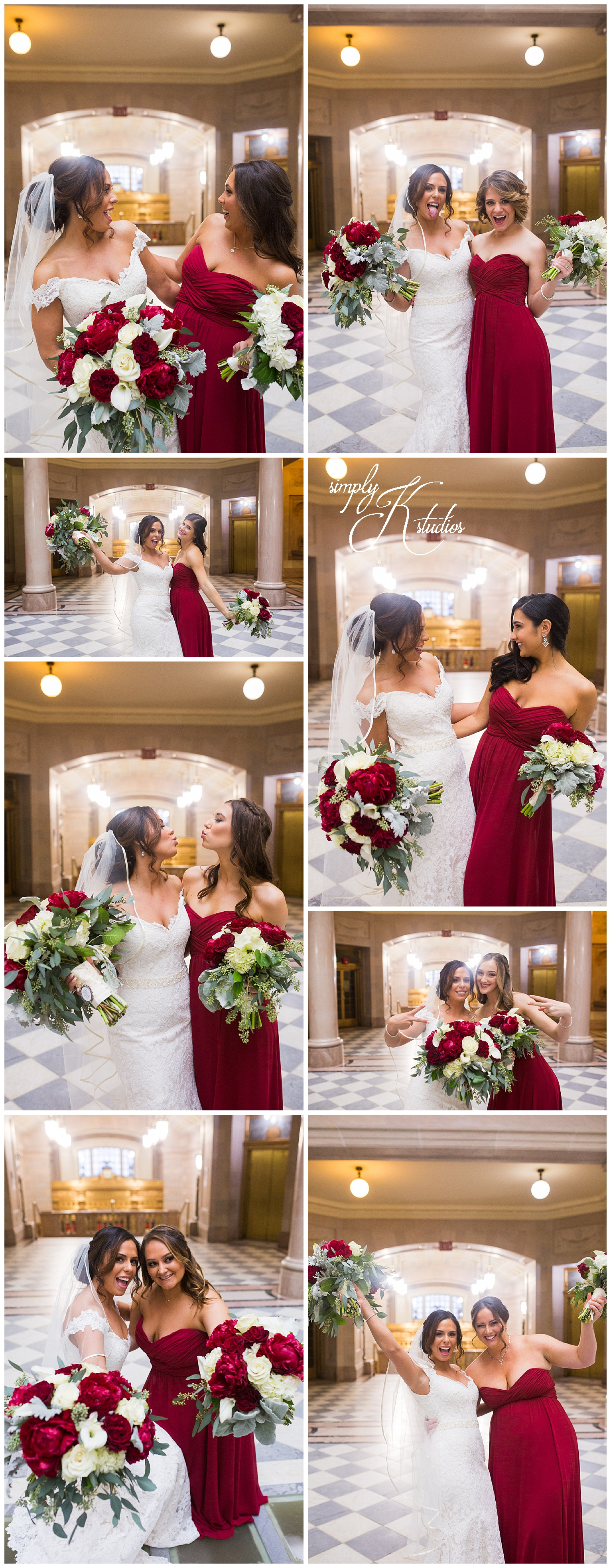 49 Weddings at City Hall in Hartford CT.jpg