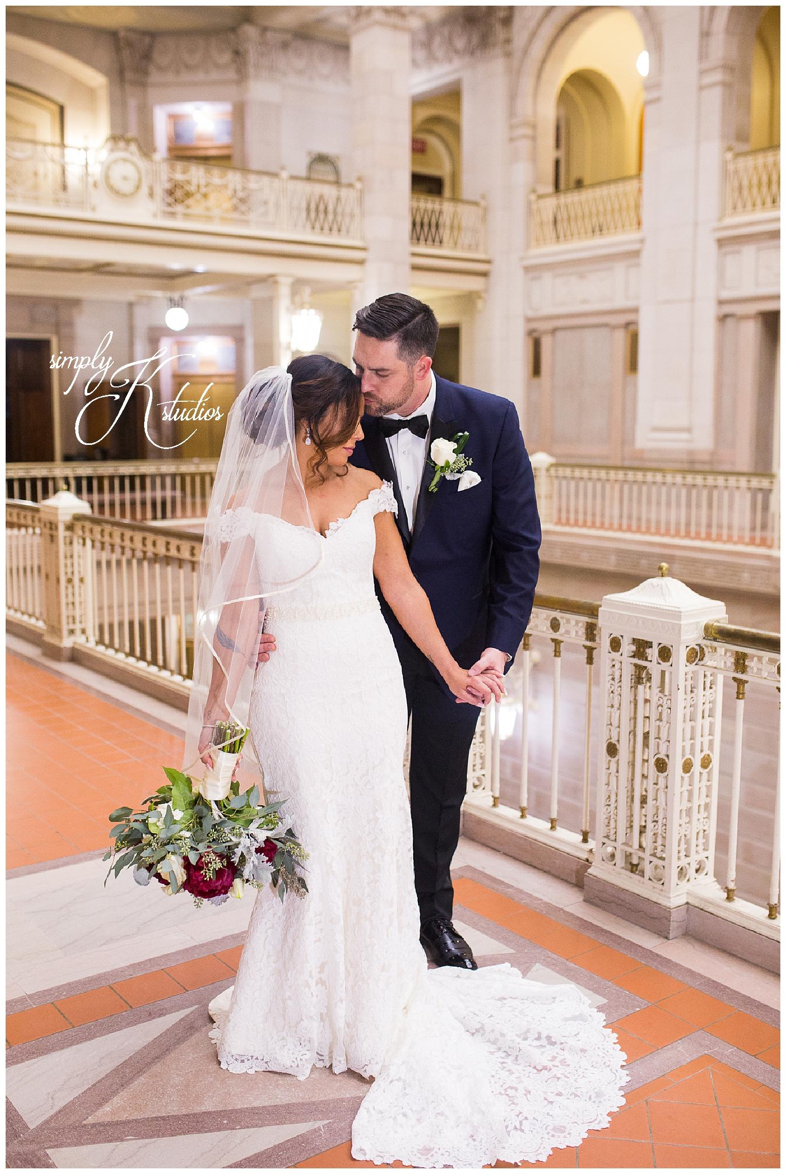 52 Simply K Studios Wedding Photography.jpg