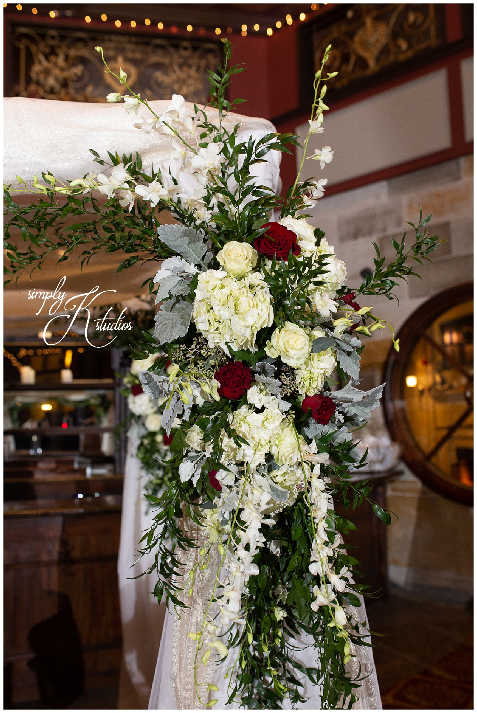 57 Wedding Flowers by Buds in Bloom CT.jpg