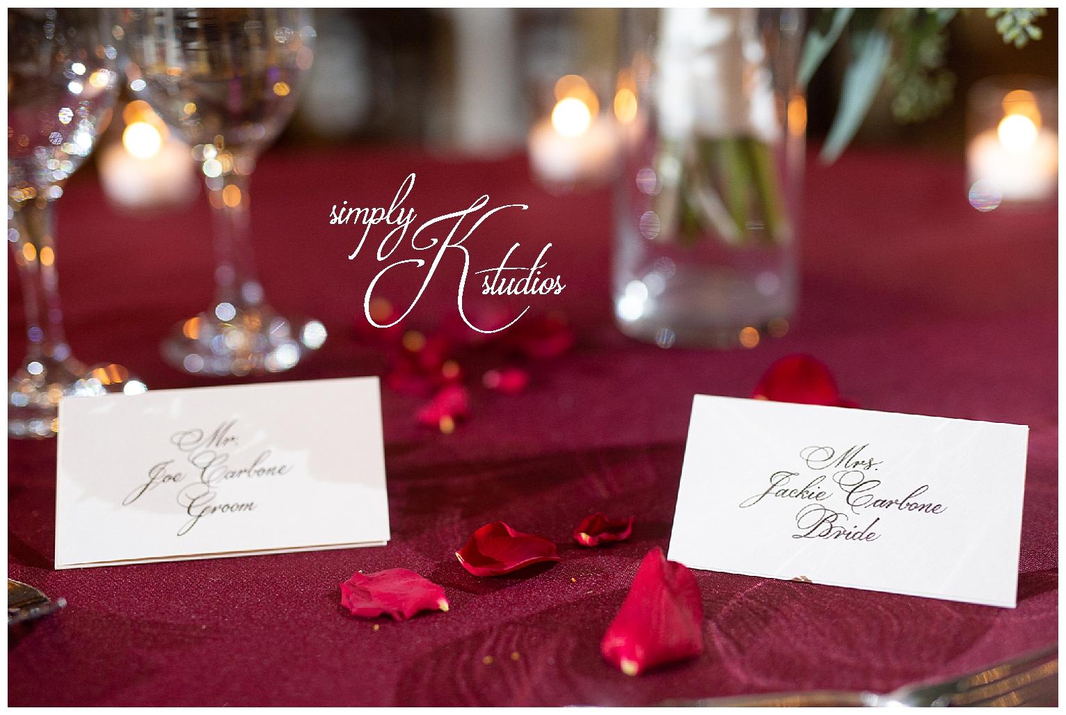 77 Elegant Wedding.jpg