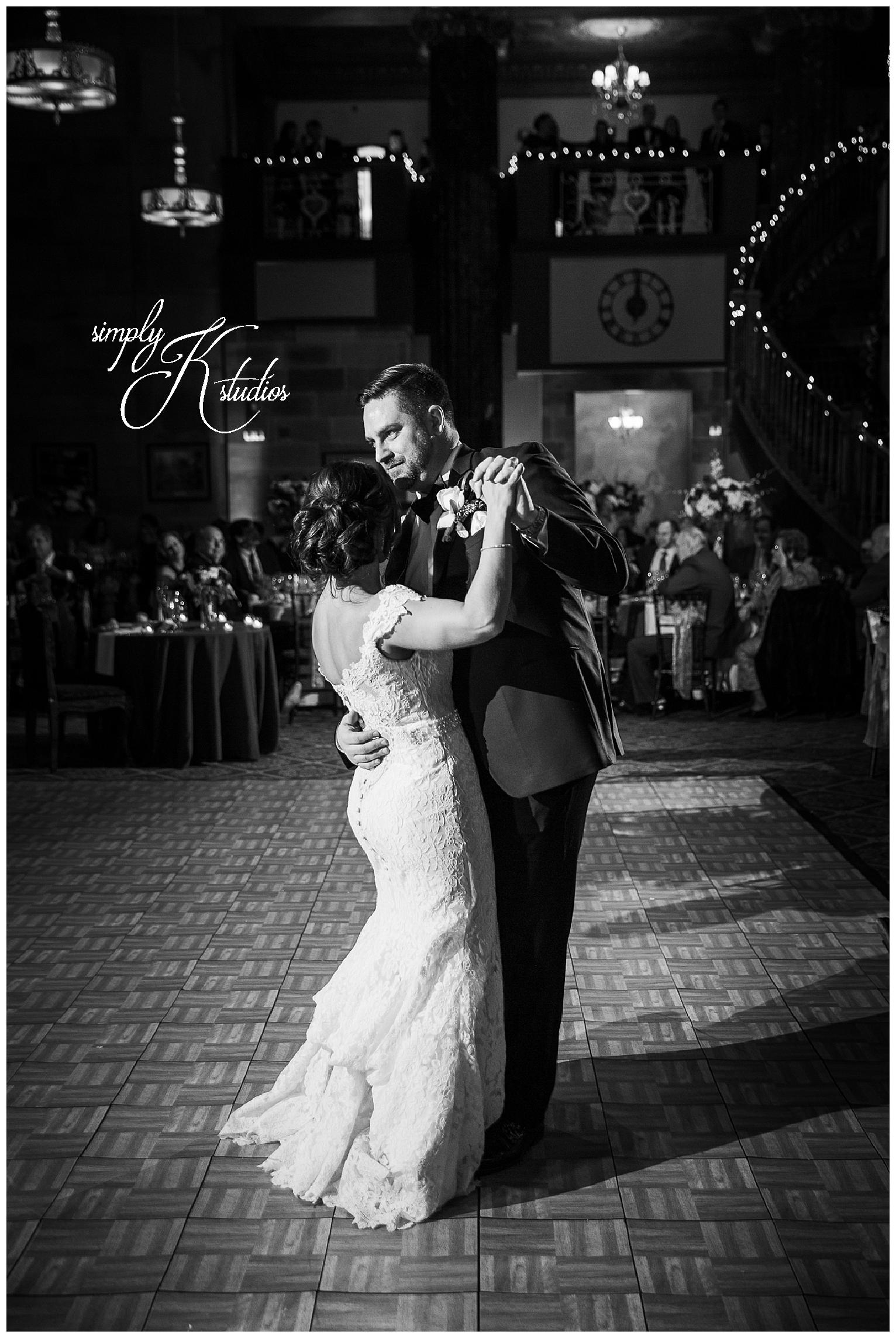 90 Vintage Style Wedding Photographers CT.jpg