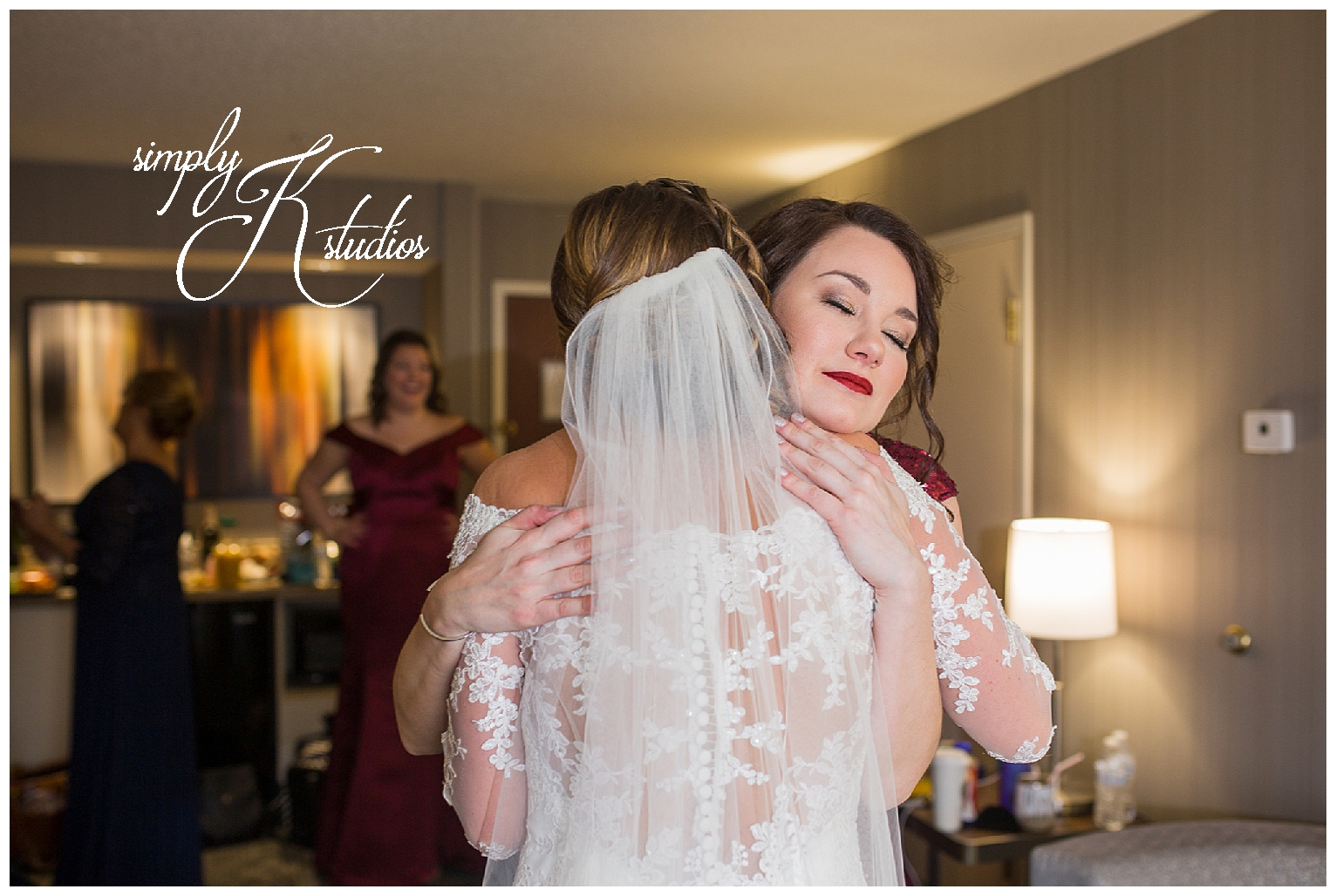 21 Connecticut Photojournalistic Wedding Photographers.jpg