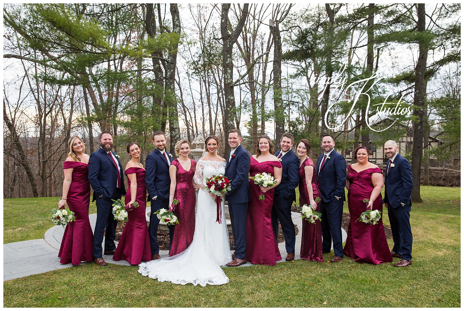 38 Connecticut Wedding.jpg