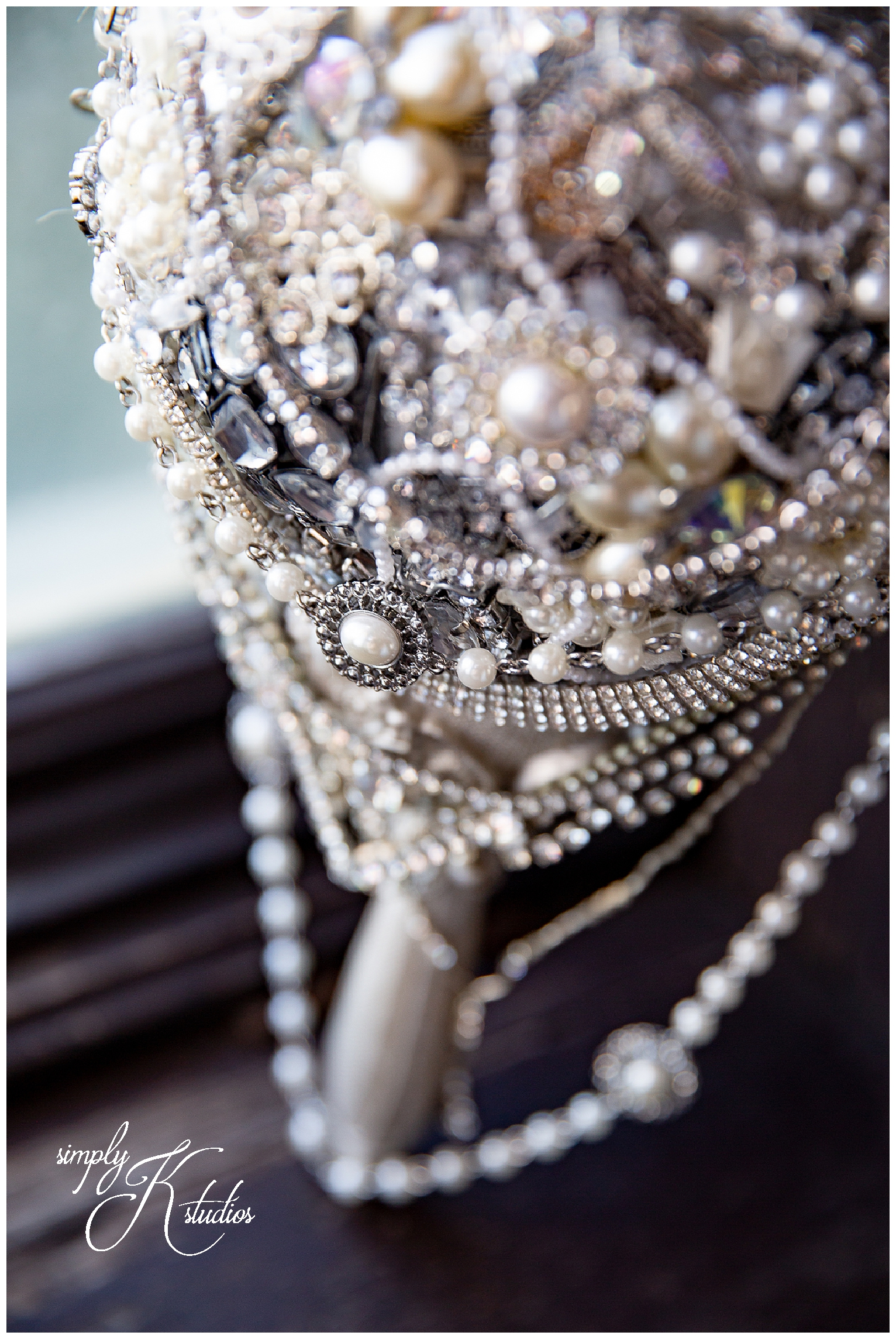 2 Brooch Bouquet.jpg