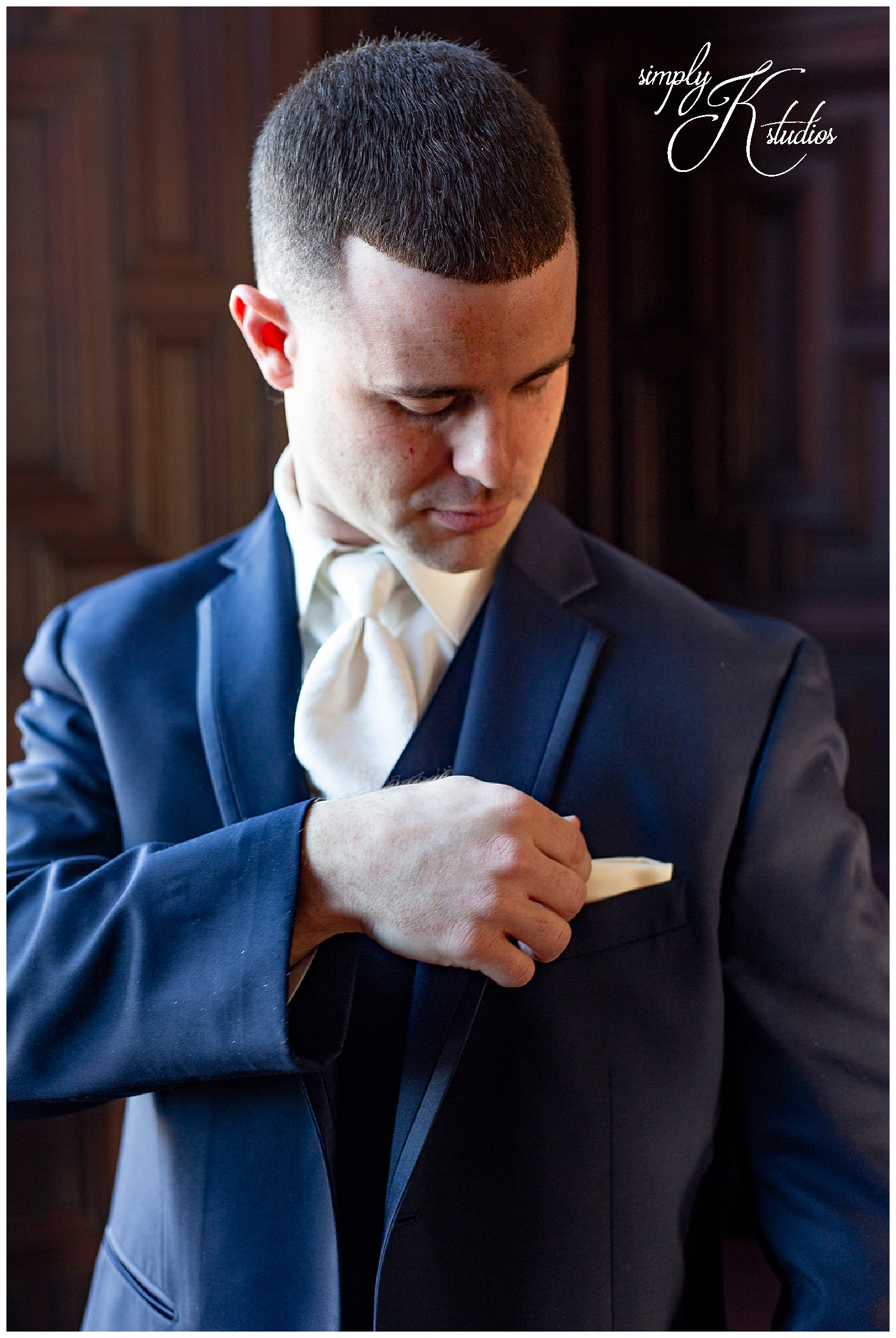 17 Navy Blue Groom Suit.jpg