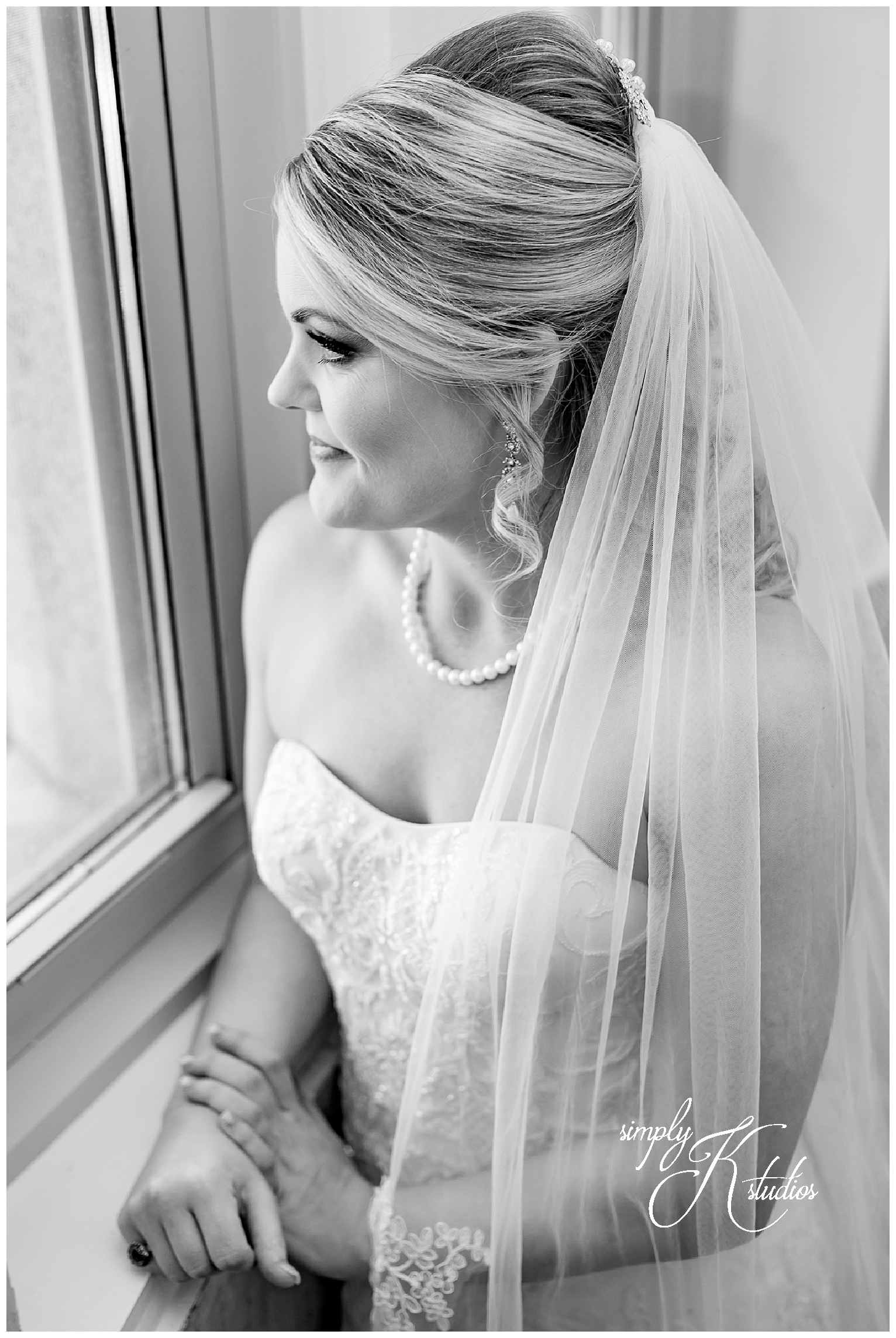 22 Bridal Portraits CT.jpg