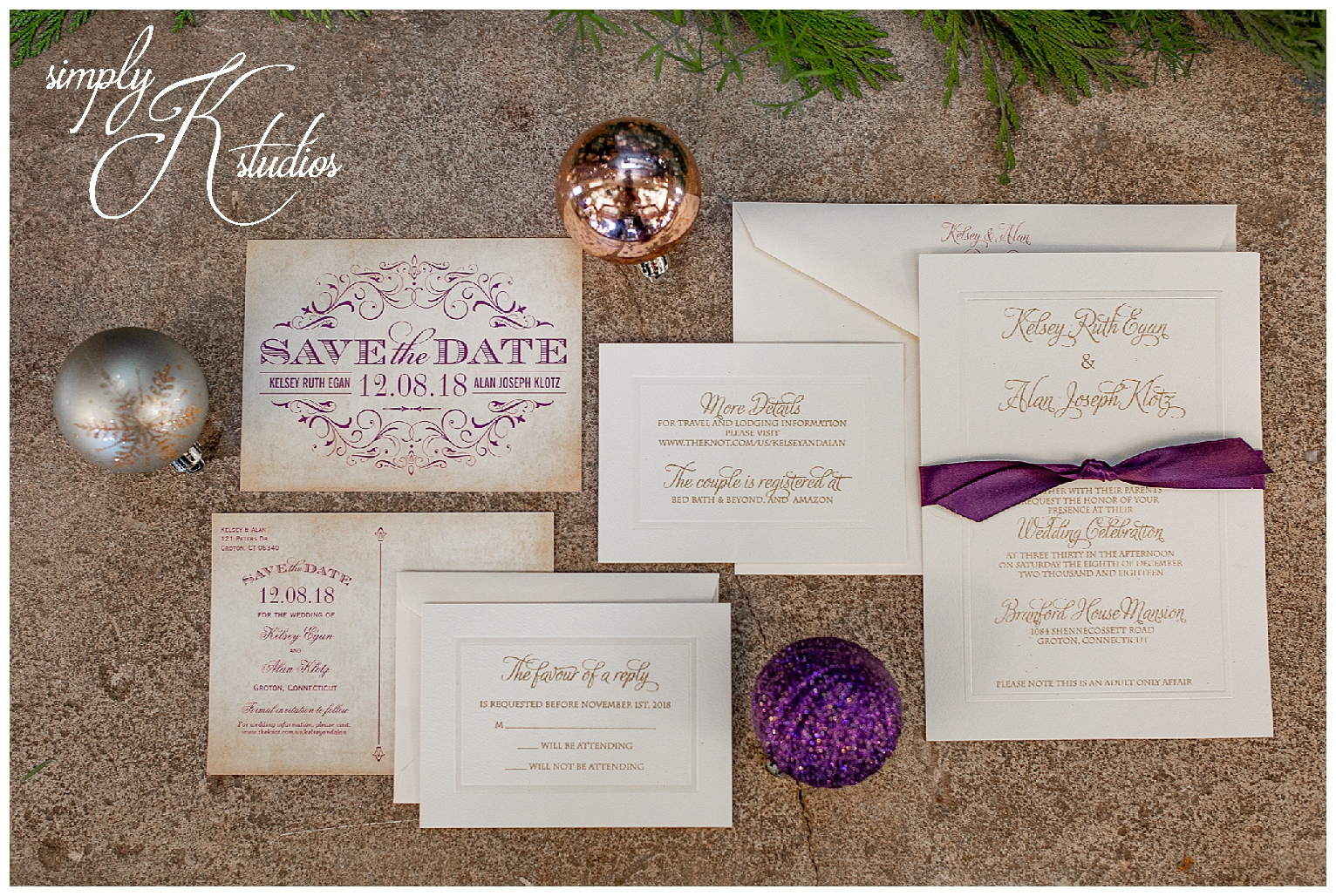 24 A Wedding Invitation.jpg