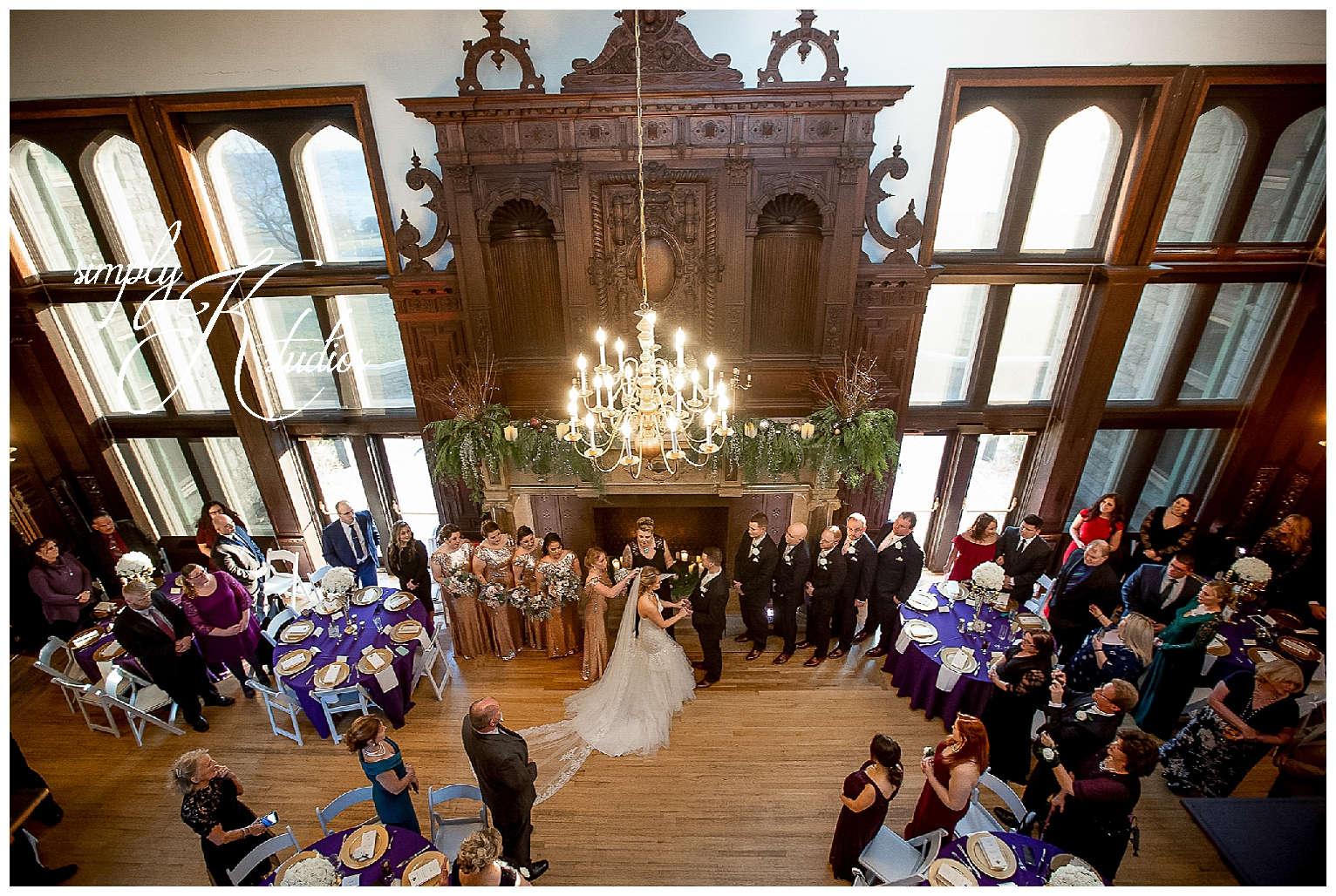 48 Wedding Ceremony Branford House.jpg