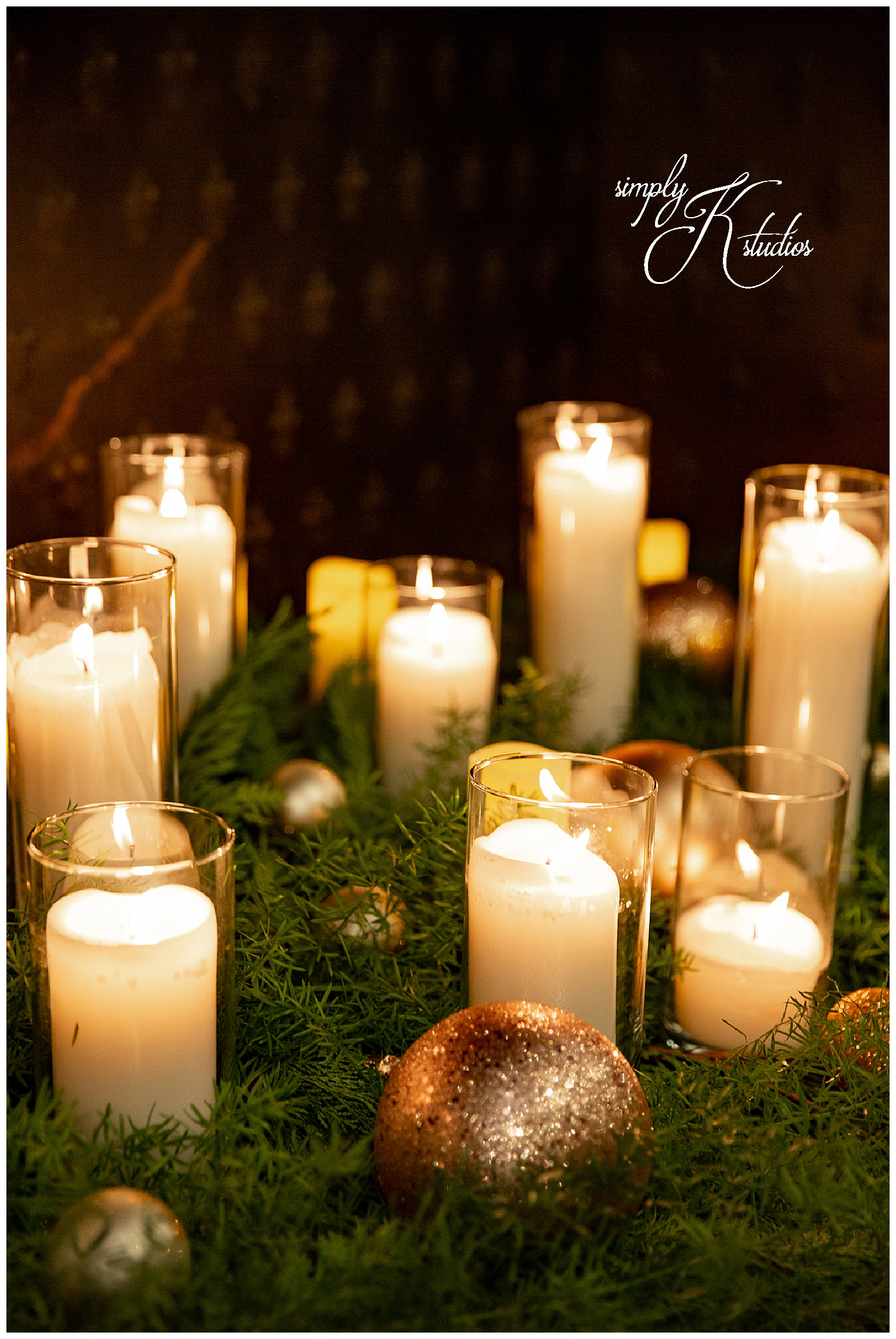 73 Wedding Ideas for a Candlelit reception.jpg