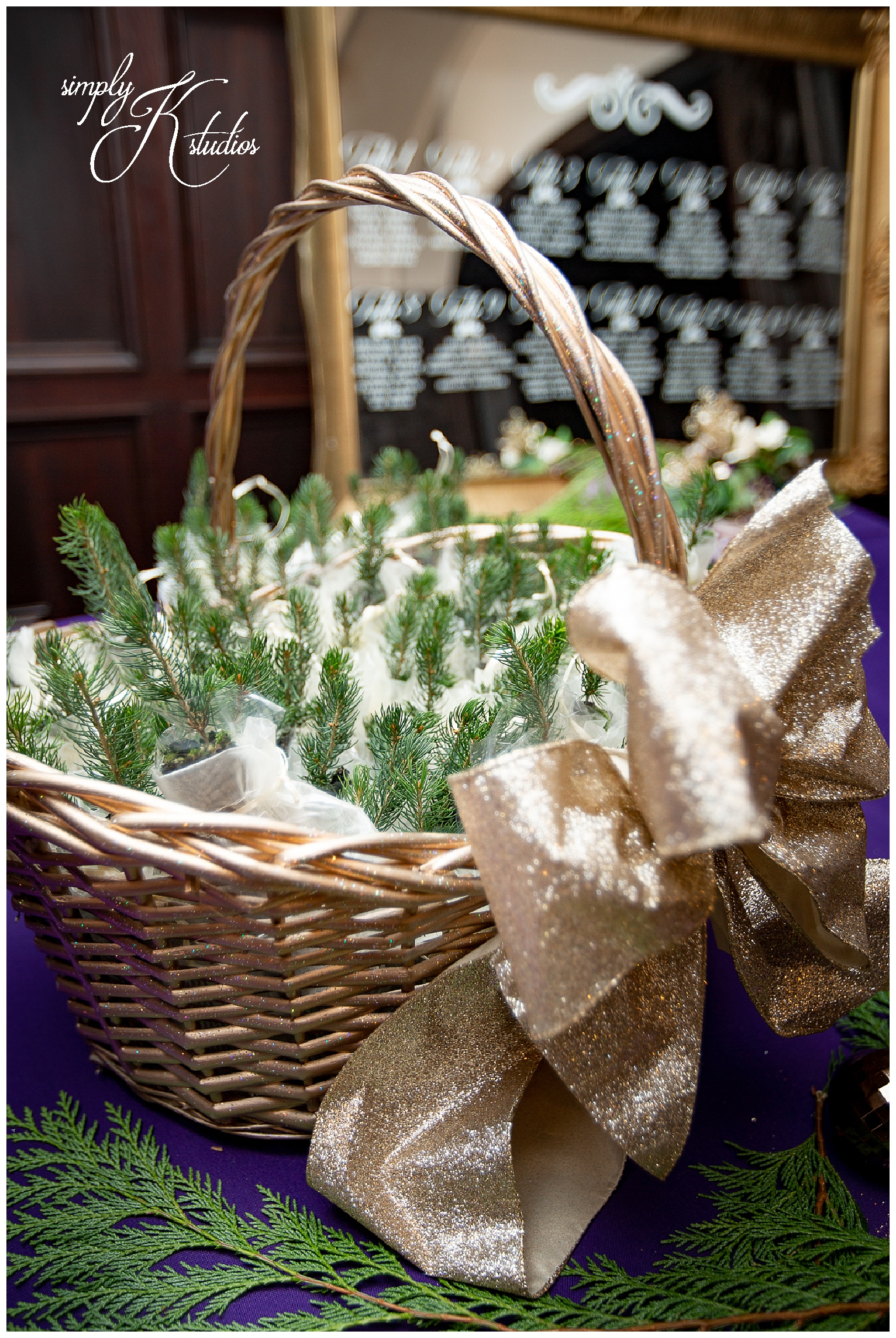 82 Winter Wedding Favors.jpg