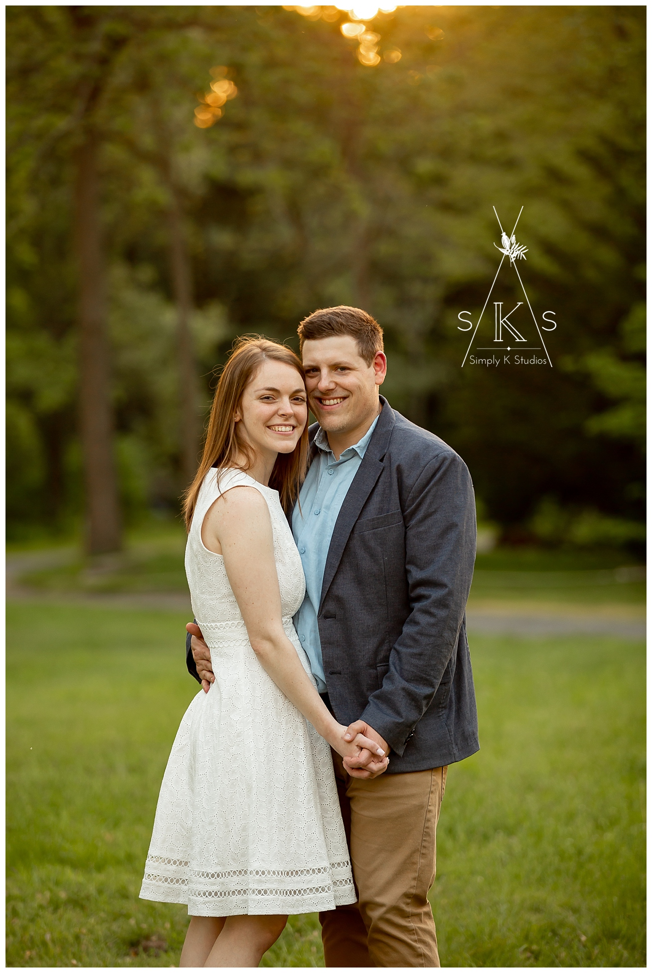 13 Engagement Photos in Old Wethersfield.jpg