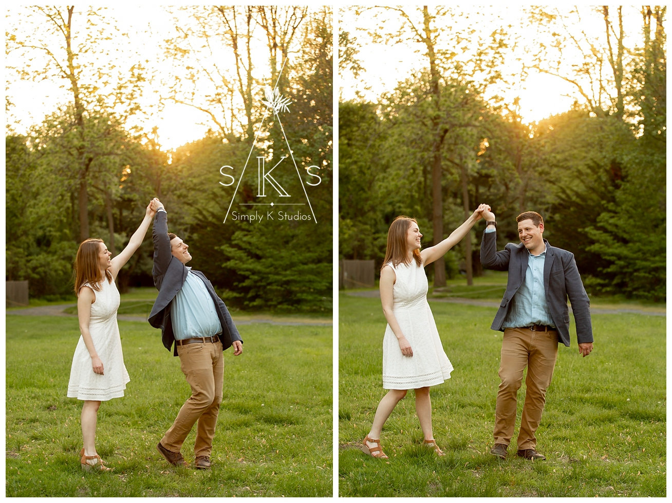 16 Engagement Session Ideas.jpg