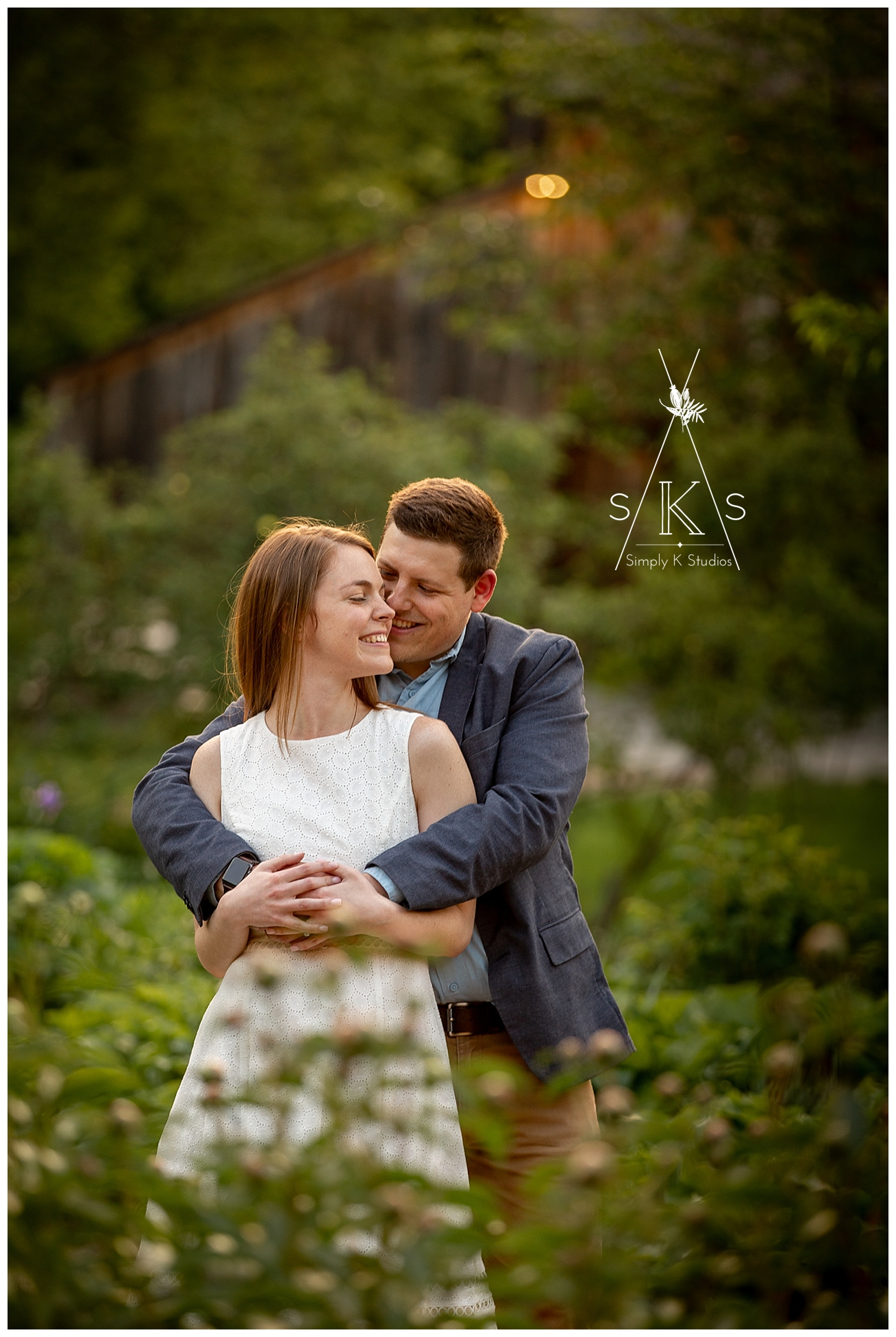 18 Engagement Sessions near Hartford CT.jpg