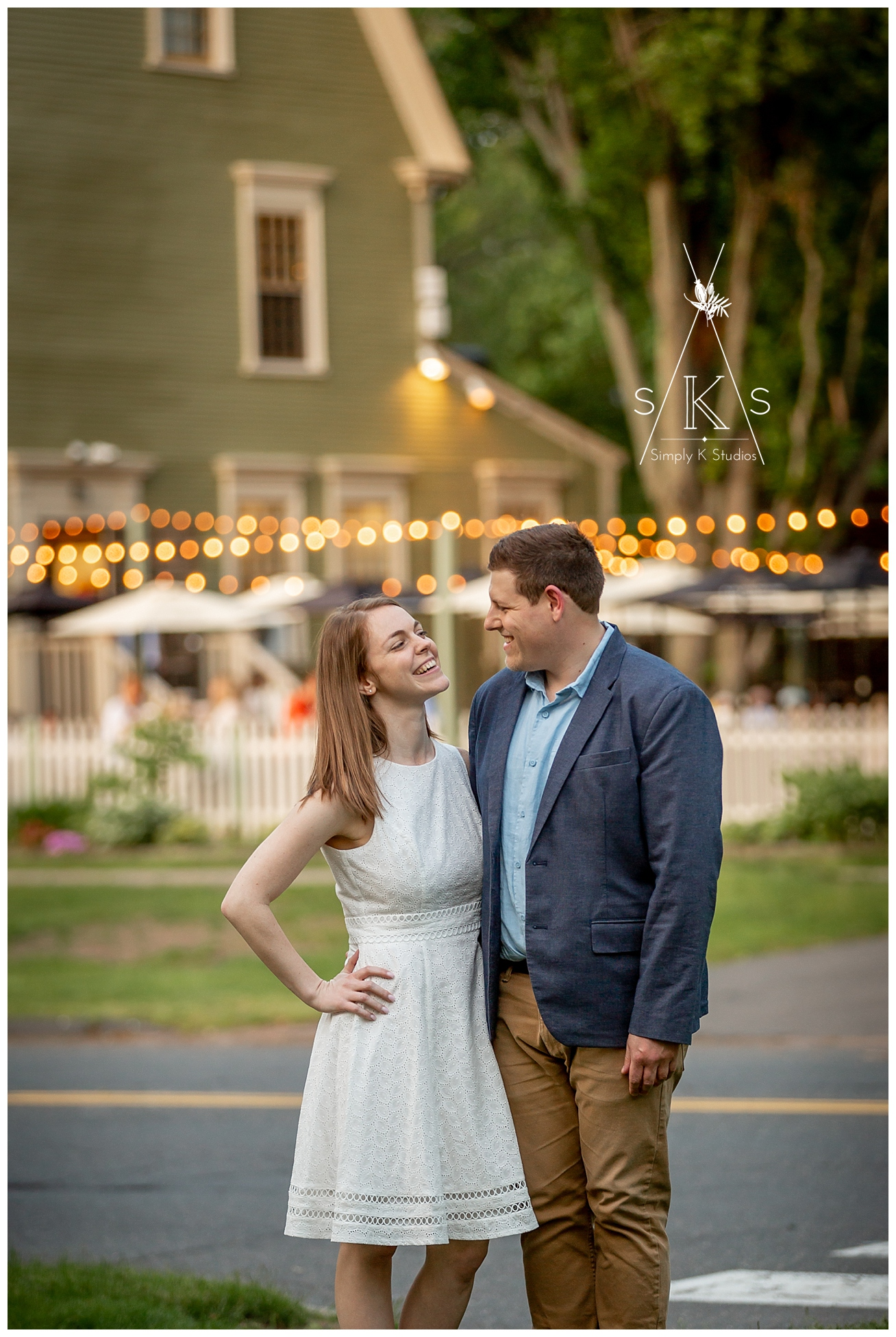 23 Old Wethersfield Engagement Session.jpg