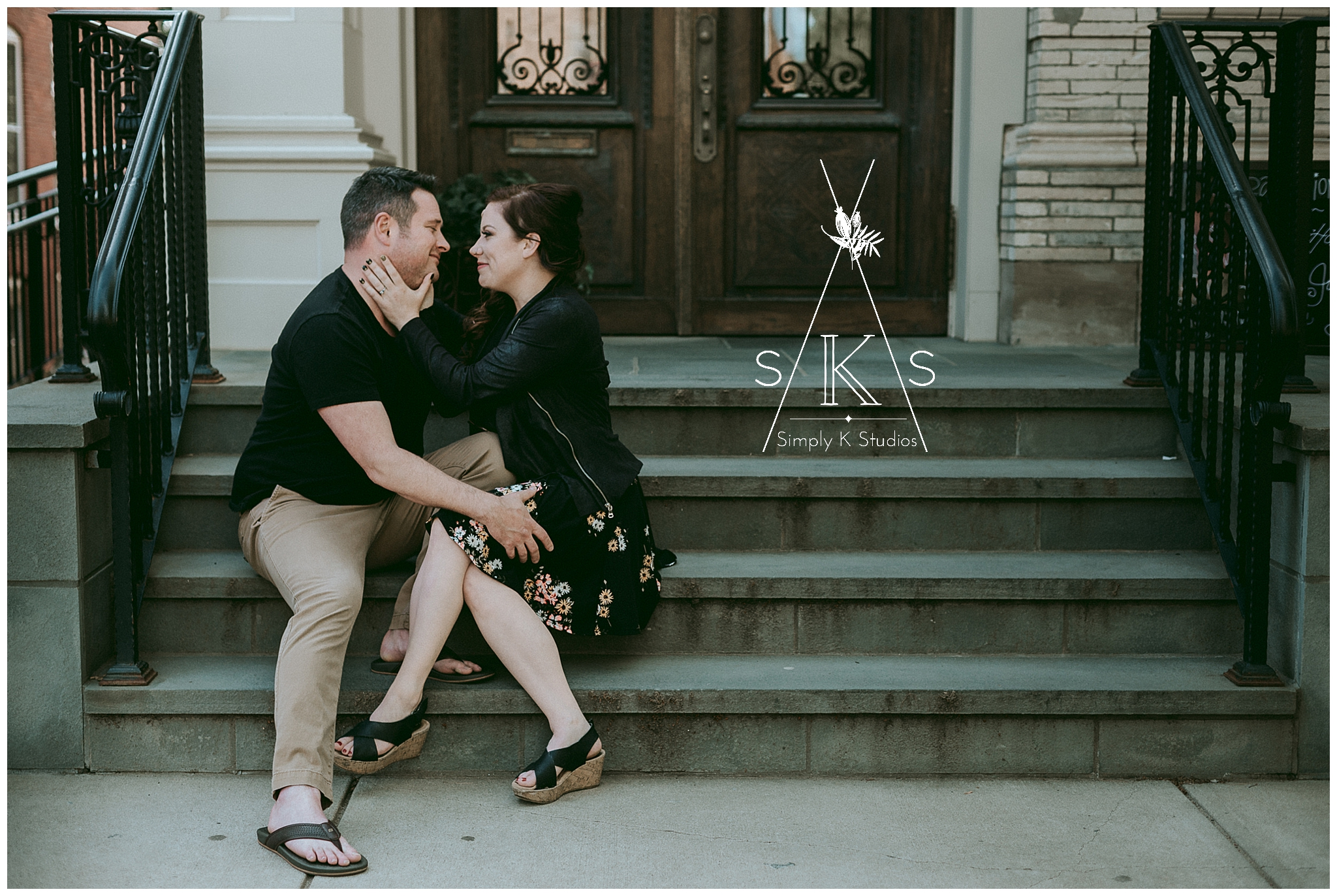 2 Wallingford CT Engagement Photos.jpg