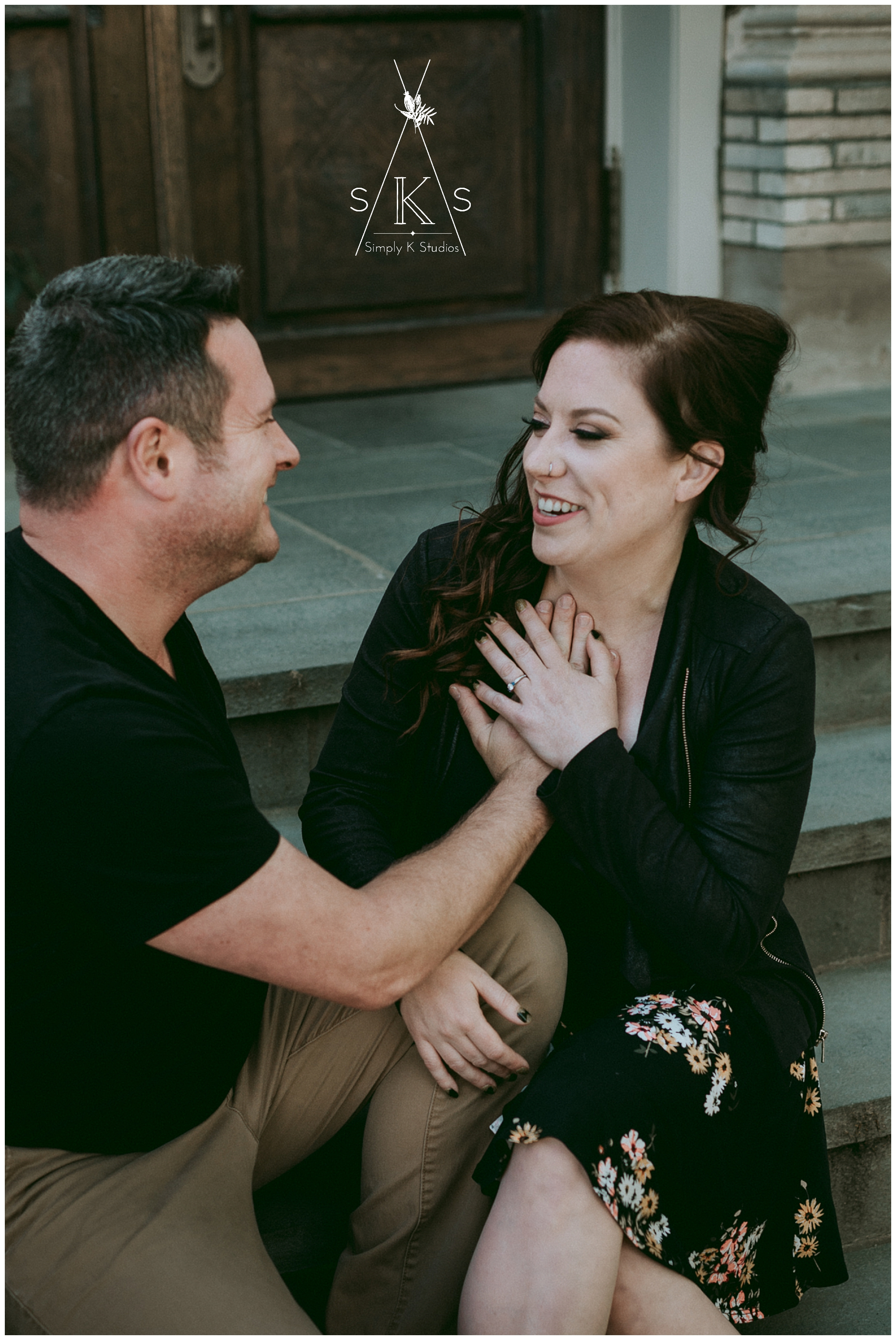 3 Candid Engagement Photos.jpg