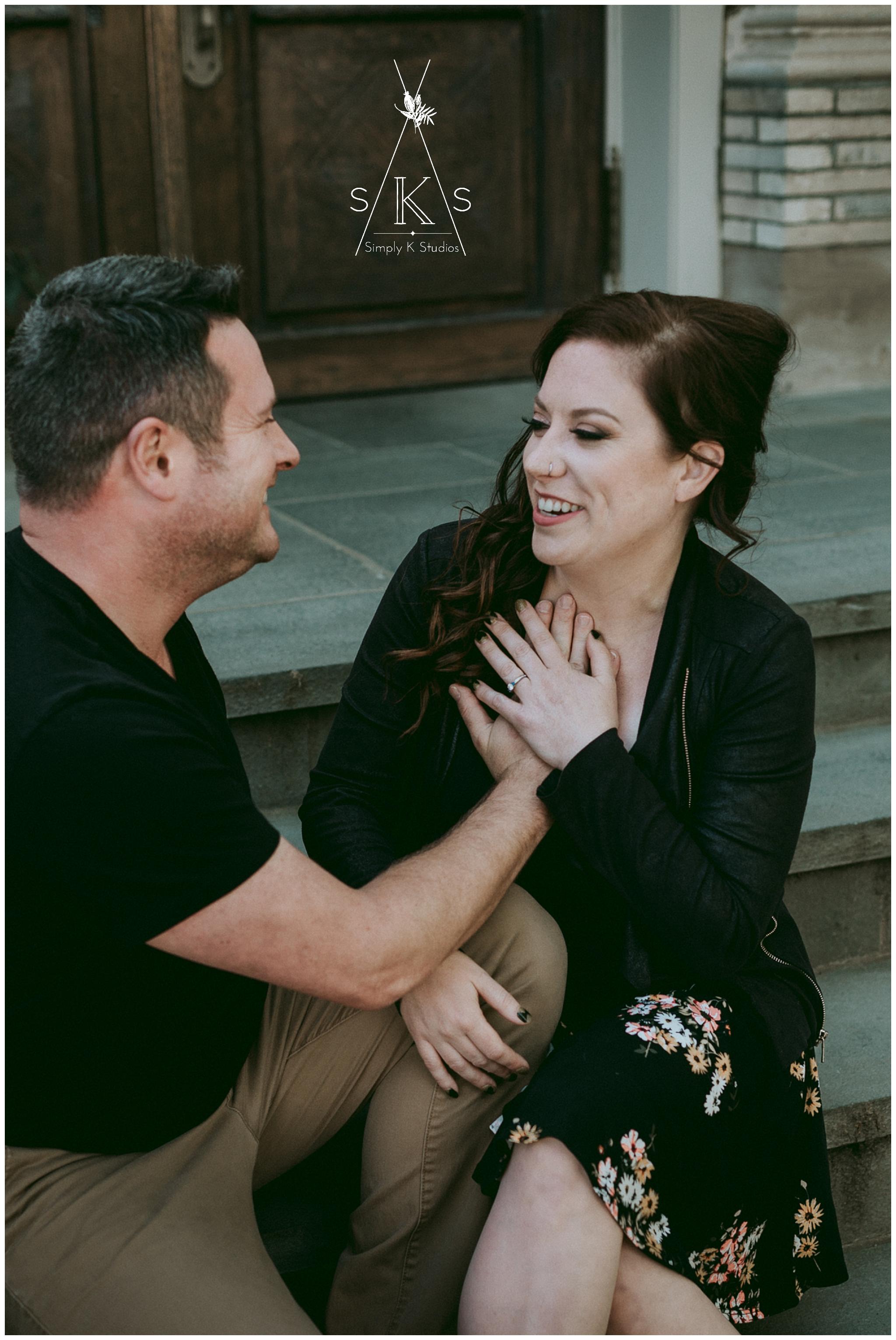3 Candid Engagement Photos.jpg