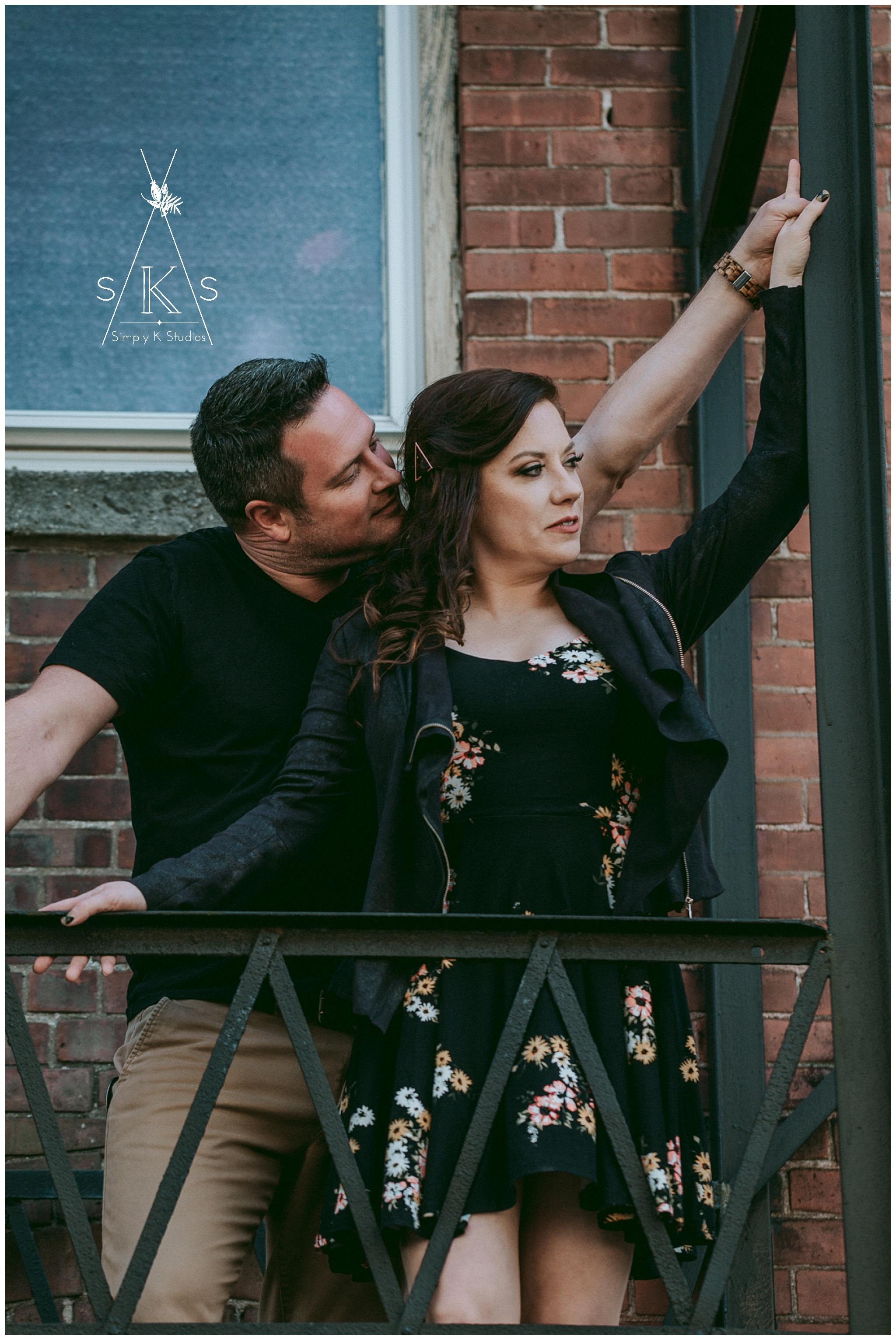 5 Engagement Photo Ideas.jpg
