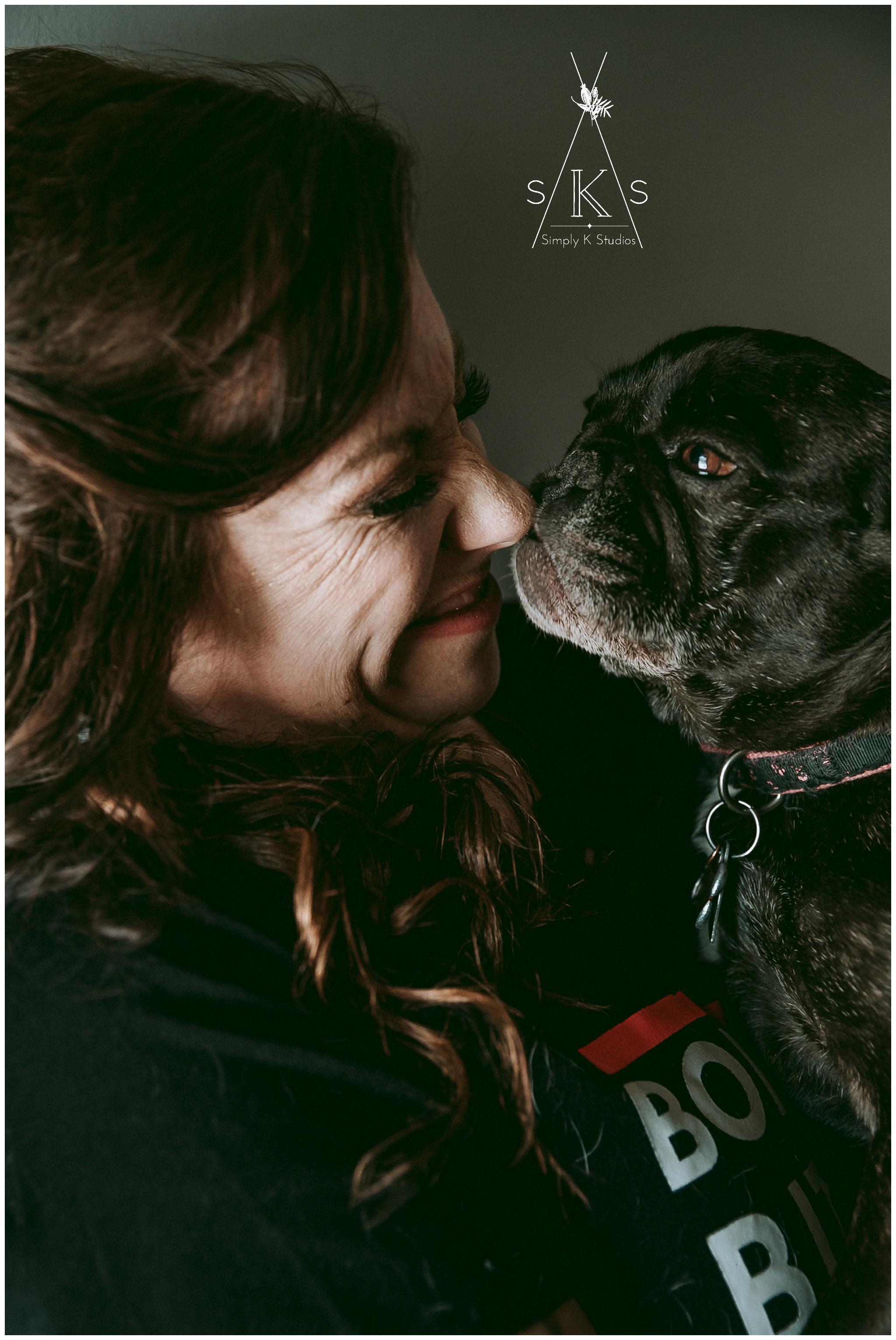 17 Dog Portraits in CT.jpg