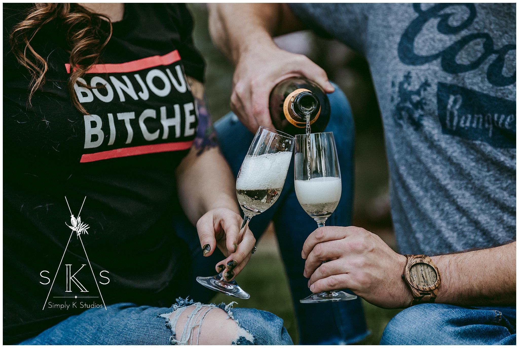 20 Champagne.jpg
